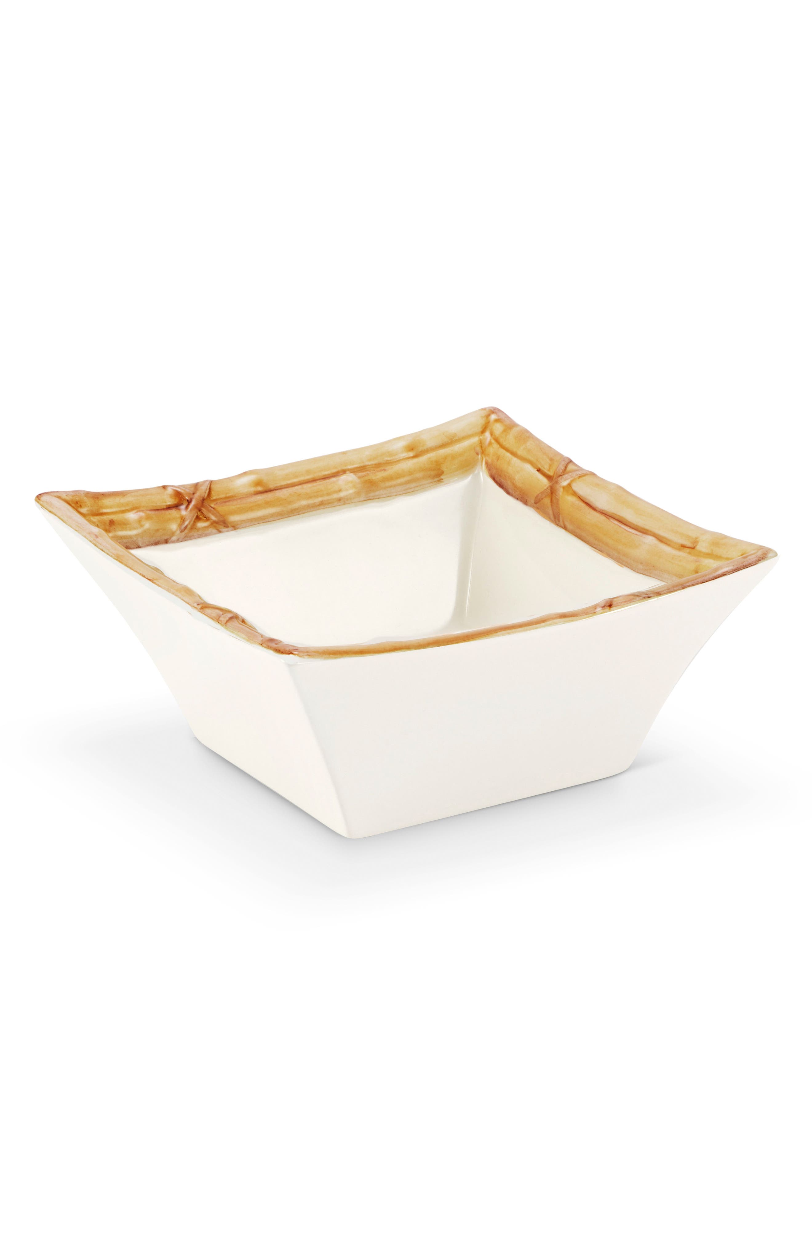 Mayotte Chip & Dip Serving Dishes,                             Alternate thumbnail 4, color,