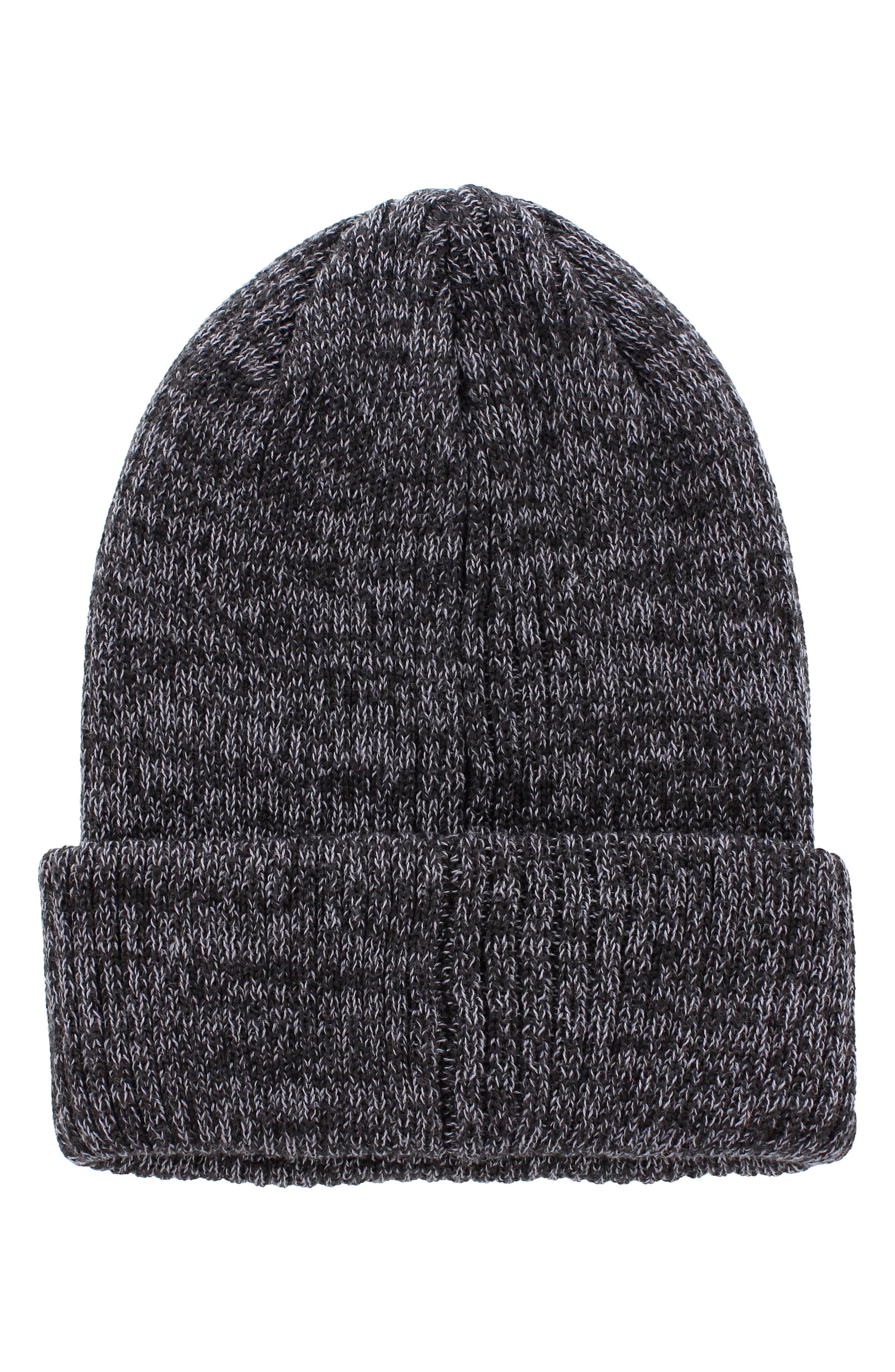 NMD Knit Cap,                             Alternate thumbnail 2, color,                             001