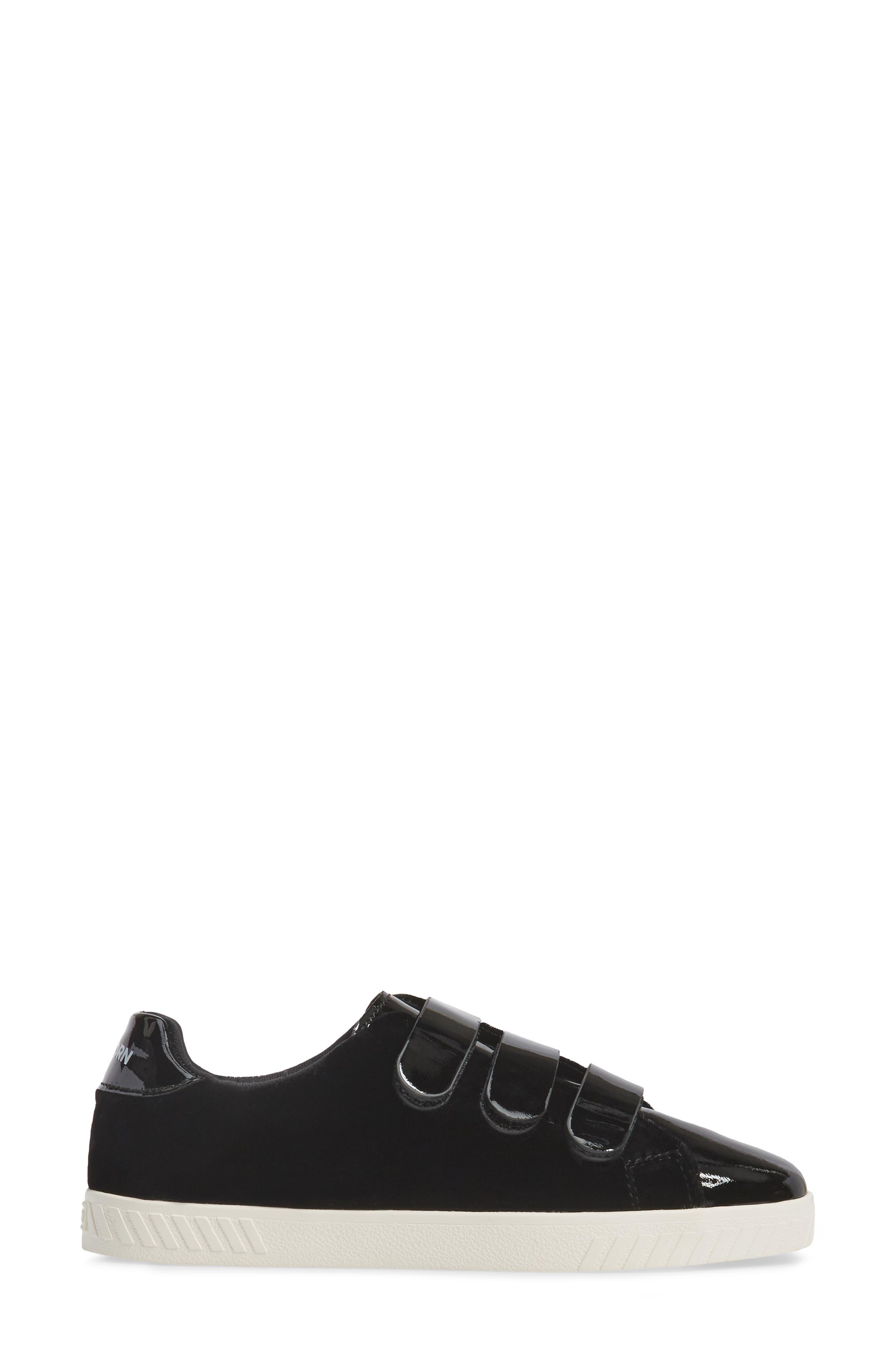 Carry Sneaker,                             Alternate thumbnail 3, color,                             001