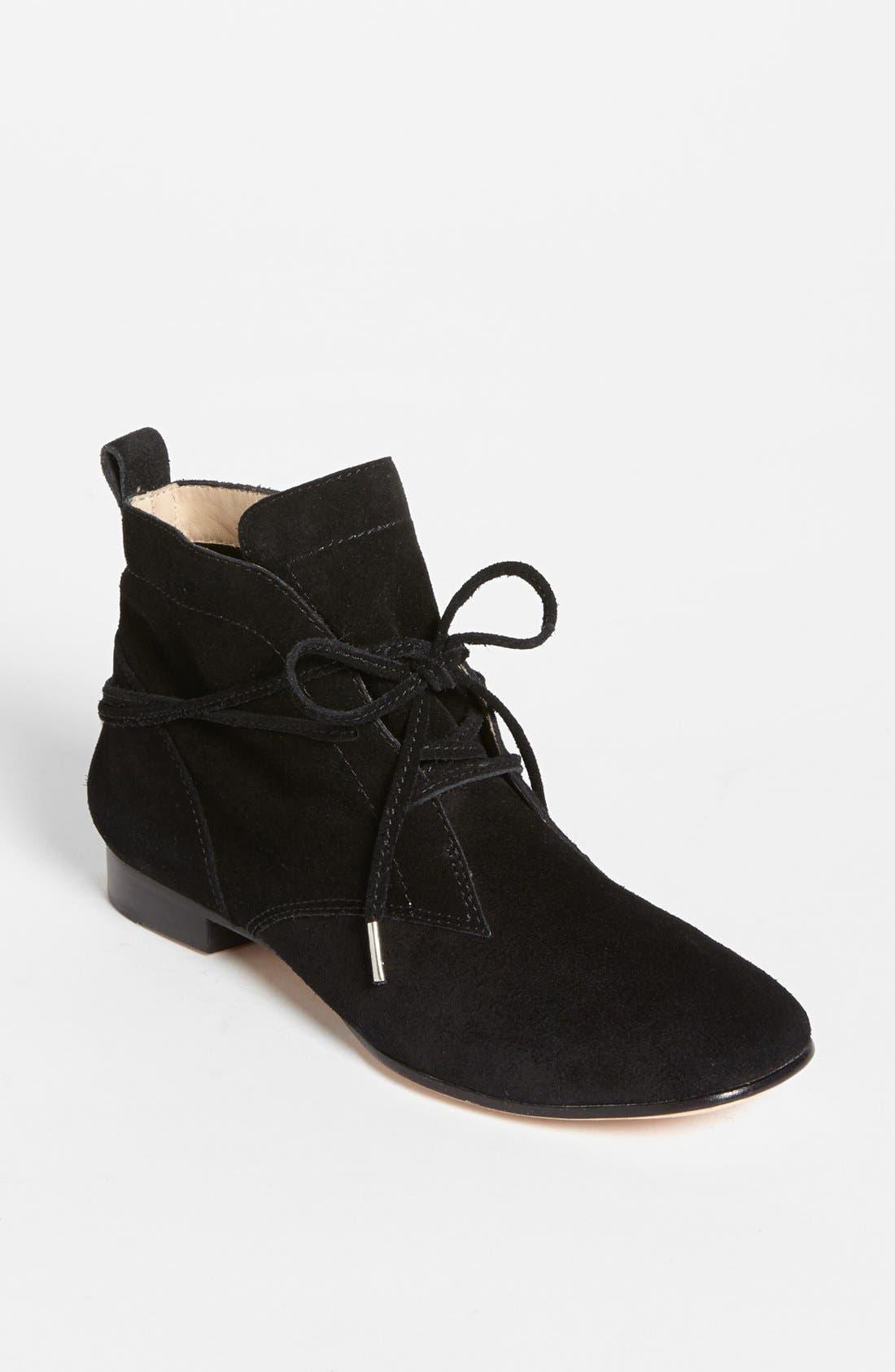 'Camo' Boot,                         Main,                         color, 006
