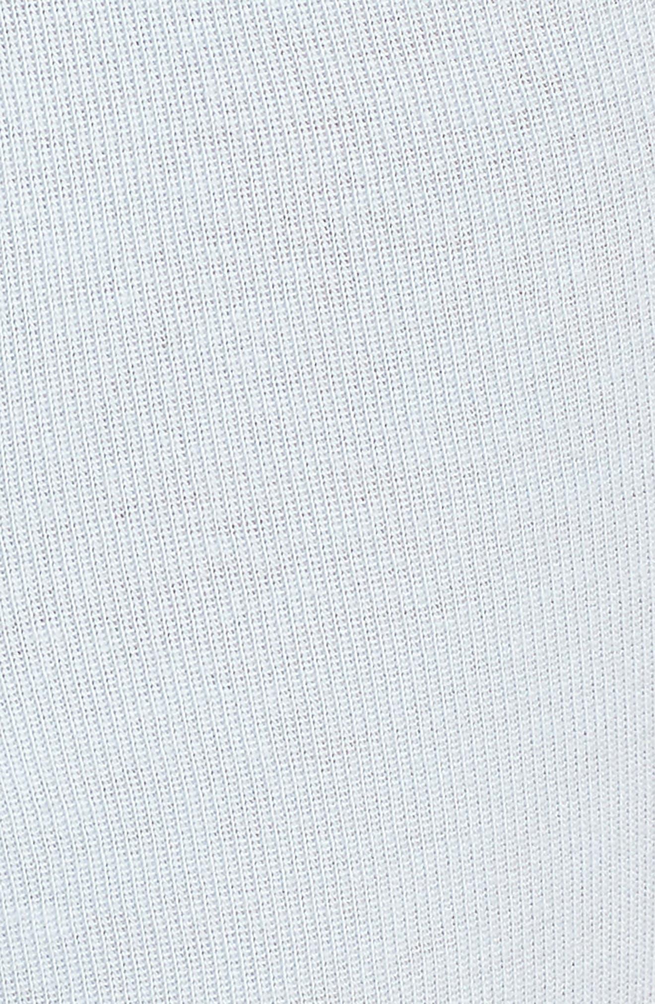 Collection Cotton Trunks,                             Alternate thumbnail 5, color,                             VENT