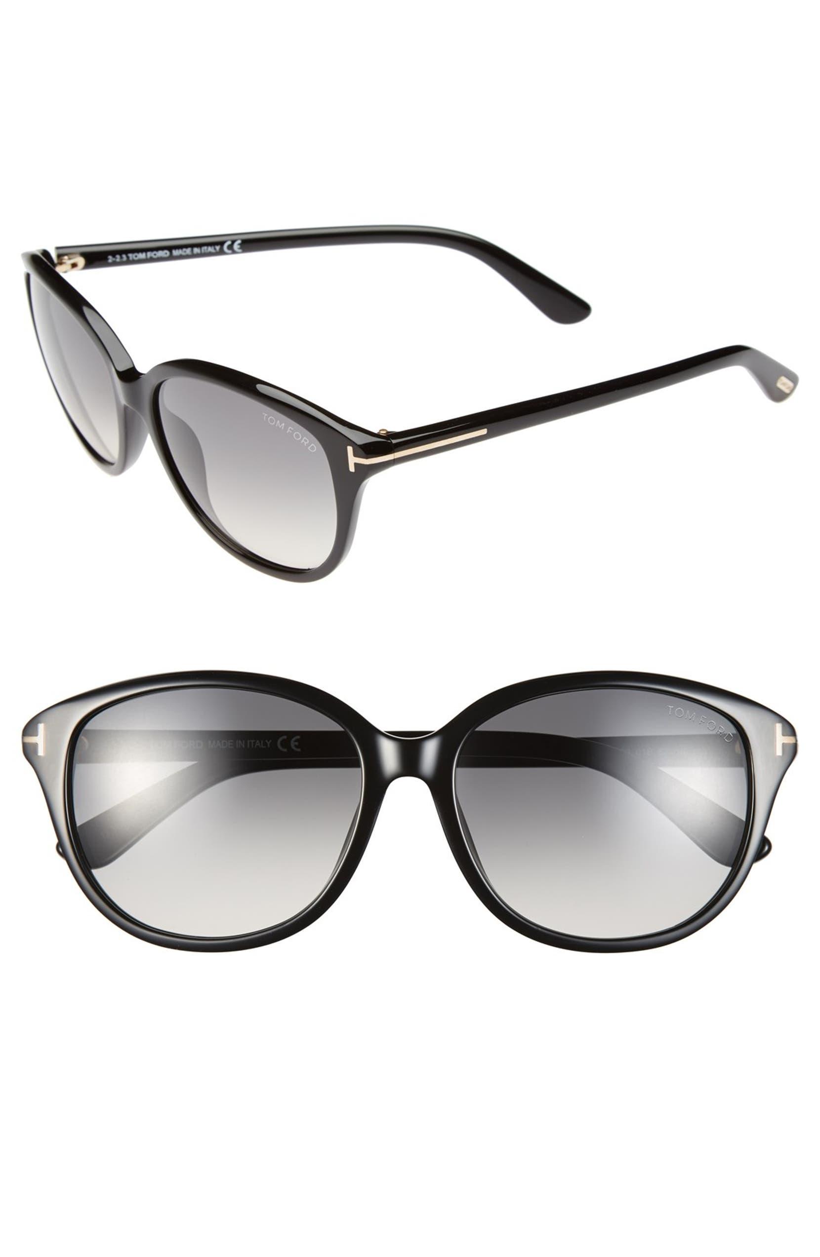 09fa6bb173af Nordstrom Sunglasses  karmen  Tom Ford 57mm qwIAOvxt
