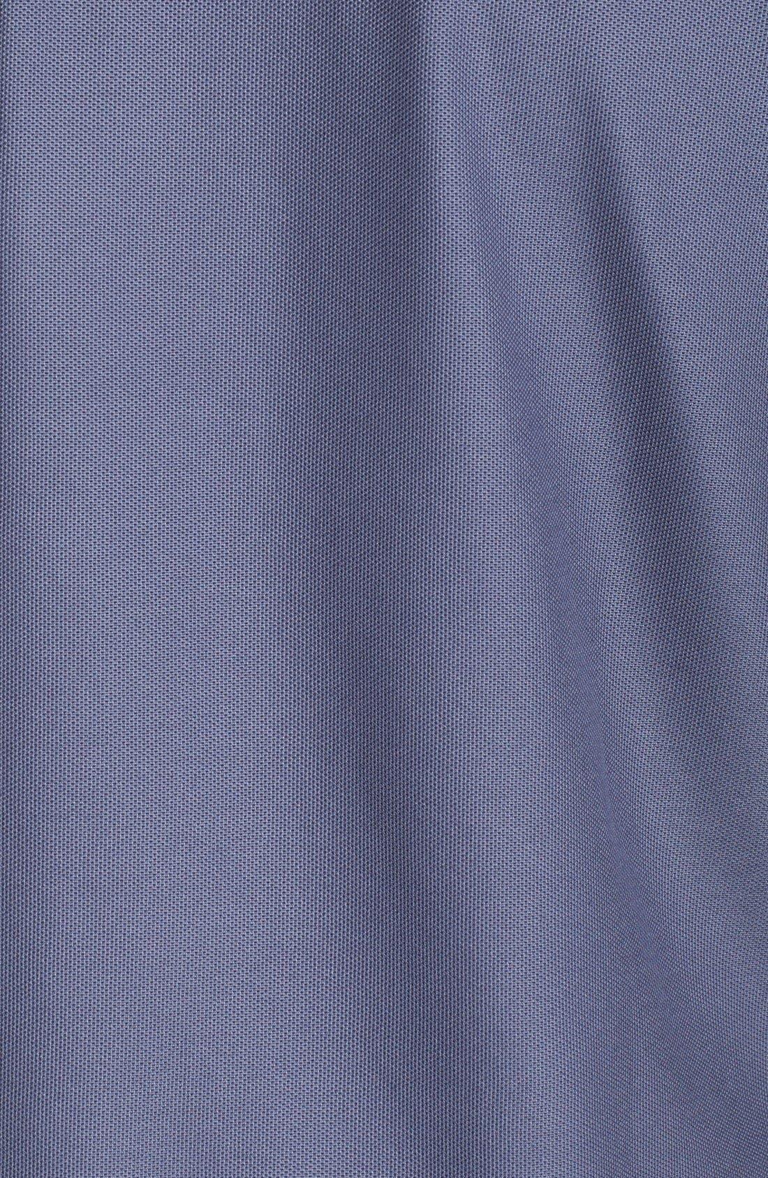 Emfielder Long Sleeve Polo,                             Alternate thumbnail 41, color,
