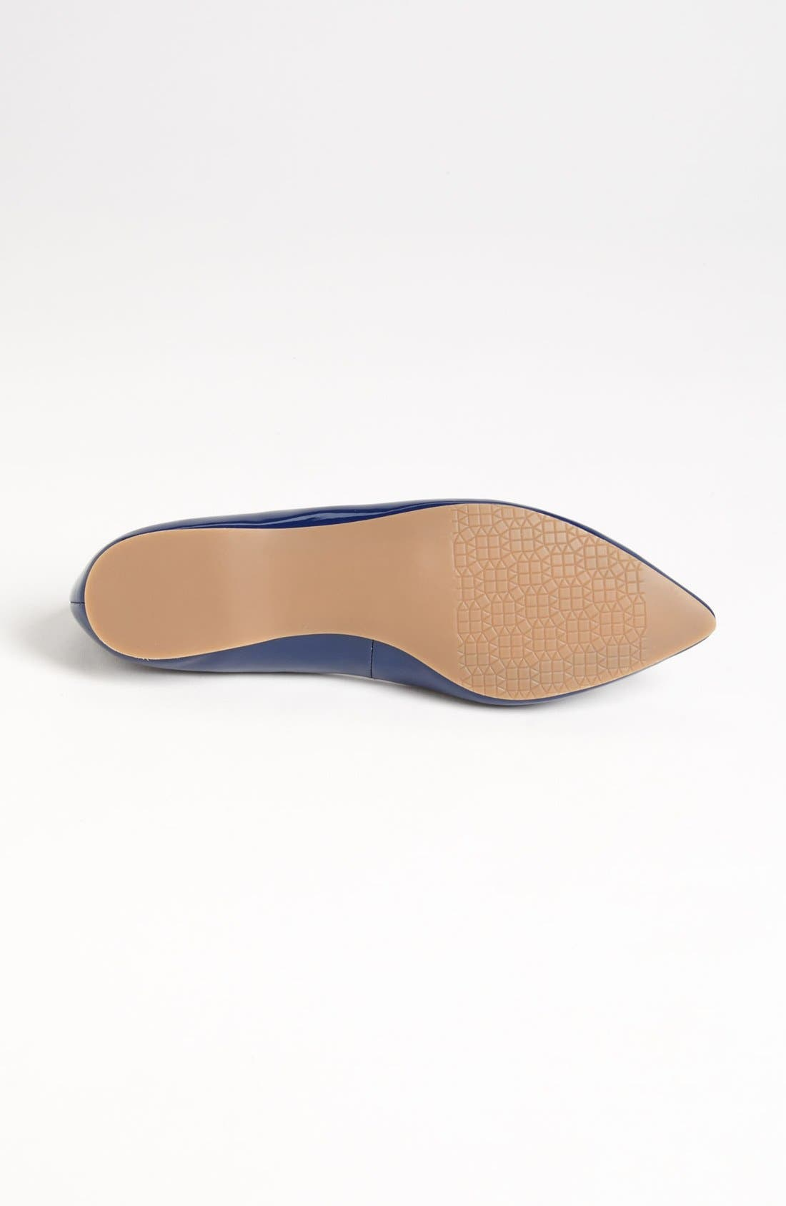 'Moveover' Pointy Toe Flat,                             Alternate thumbnail 46, color,