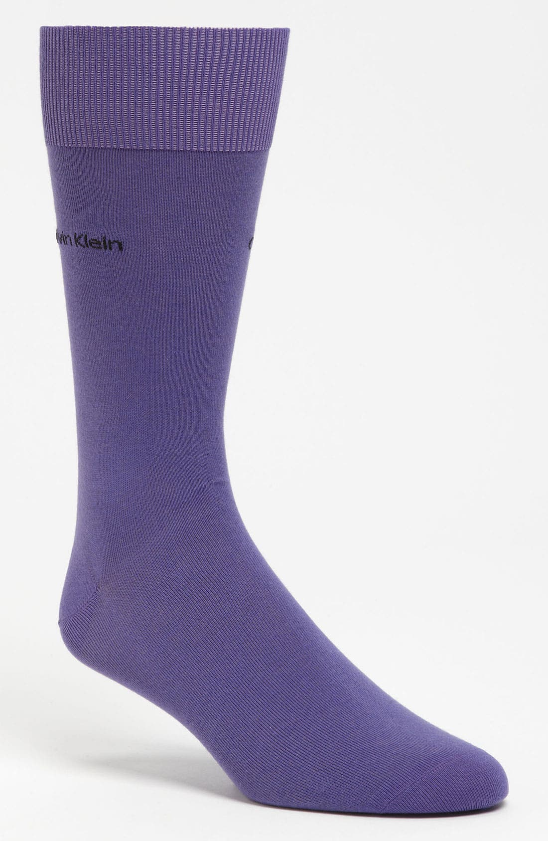 'Giza' Socks,                             Main thumbnail 25, color,