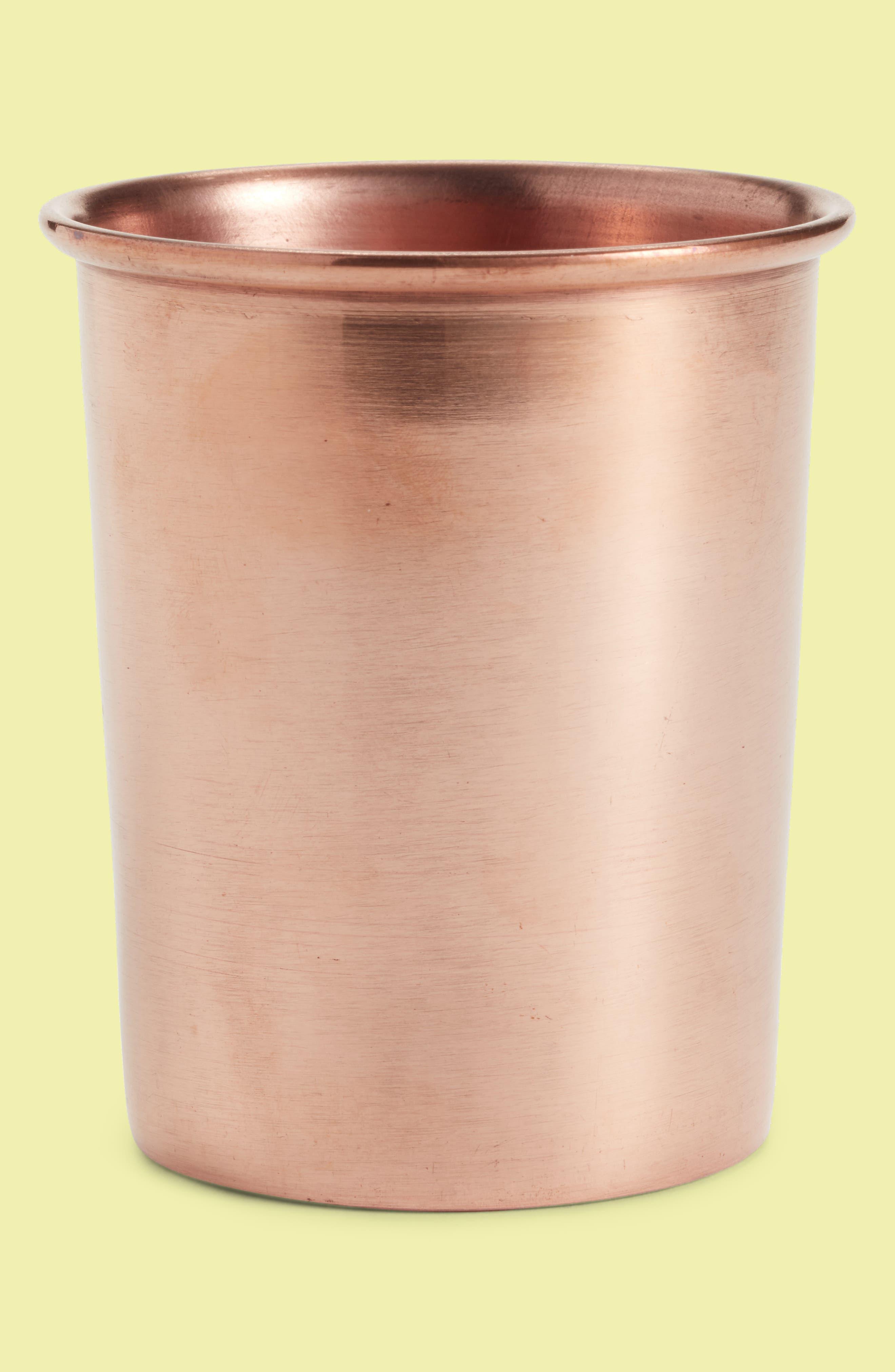 Copper Cup,                         Main,                         color, 220