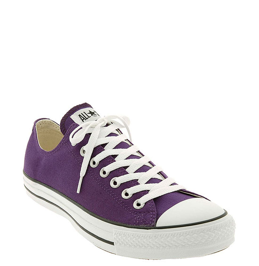 Chuck Taylor<sup>®</sup> Low Sneaker,                             Main thumbnail 51, color,