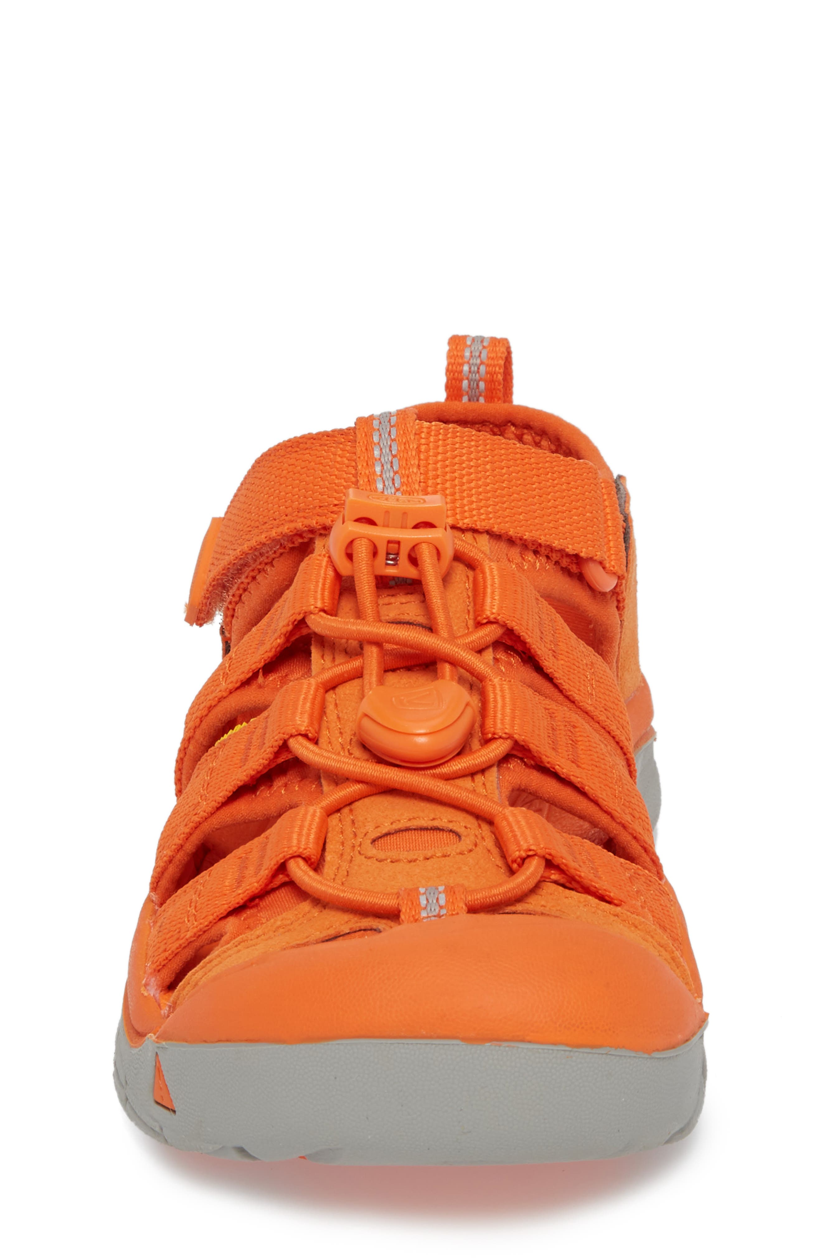 'Newport H2' Water Friendly Sandal,                             Alternate thumbnail 176, color,