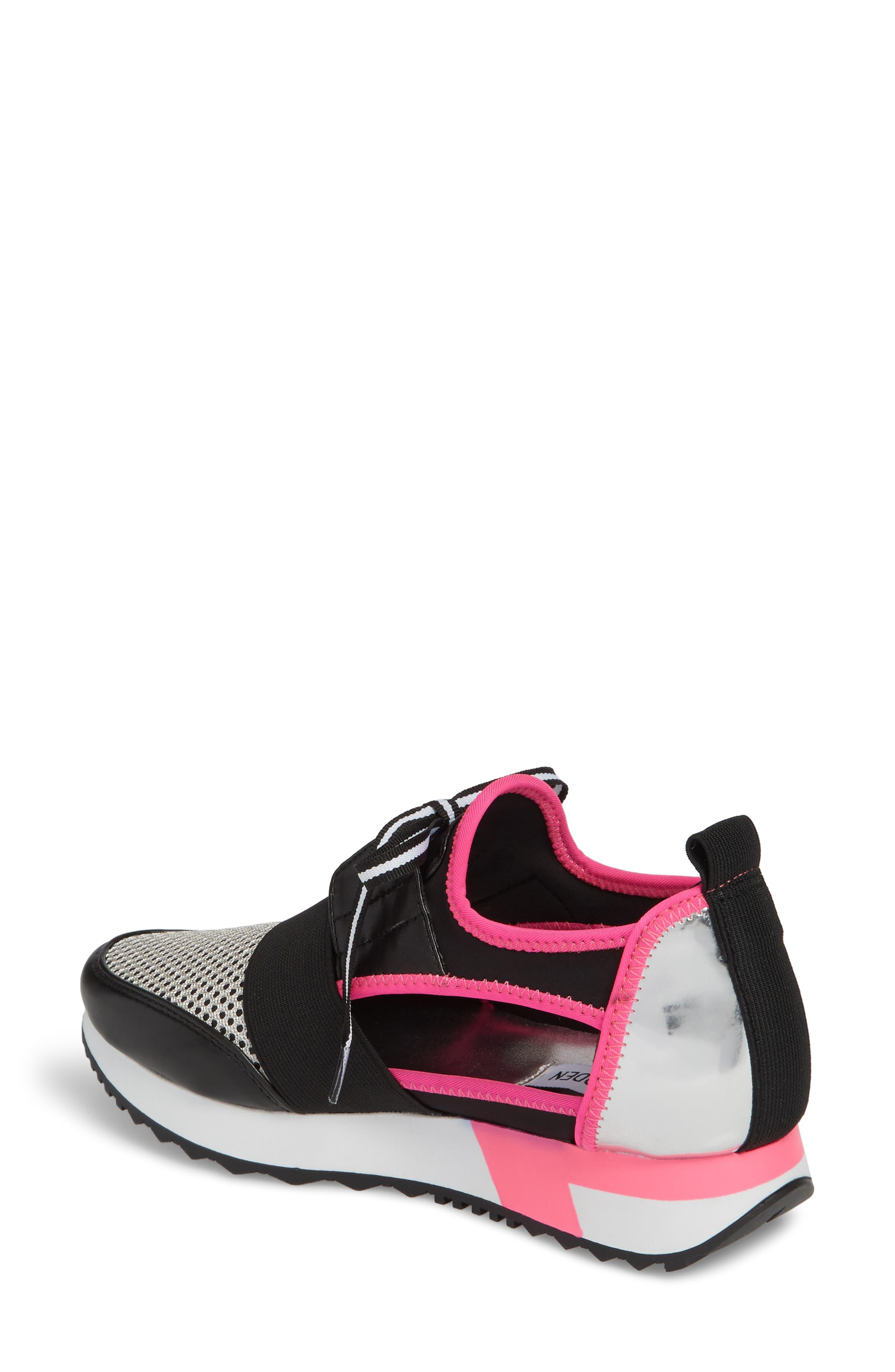 Arctic Sneaker,                             Alternate thumbnail 2, color,                             001