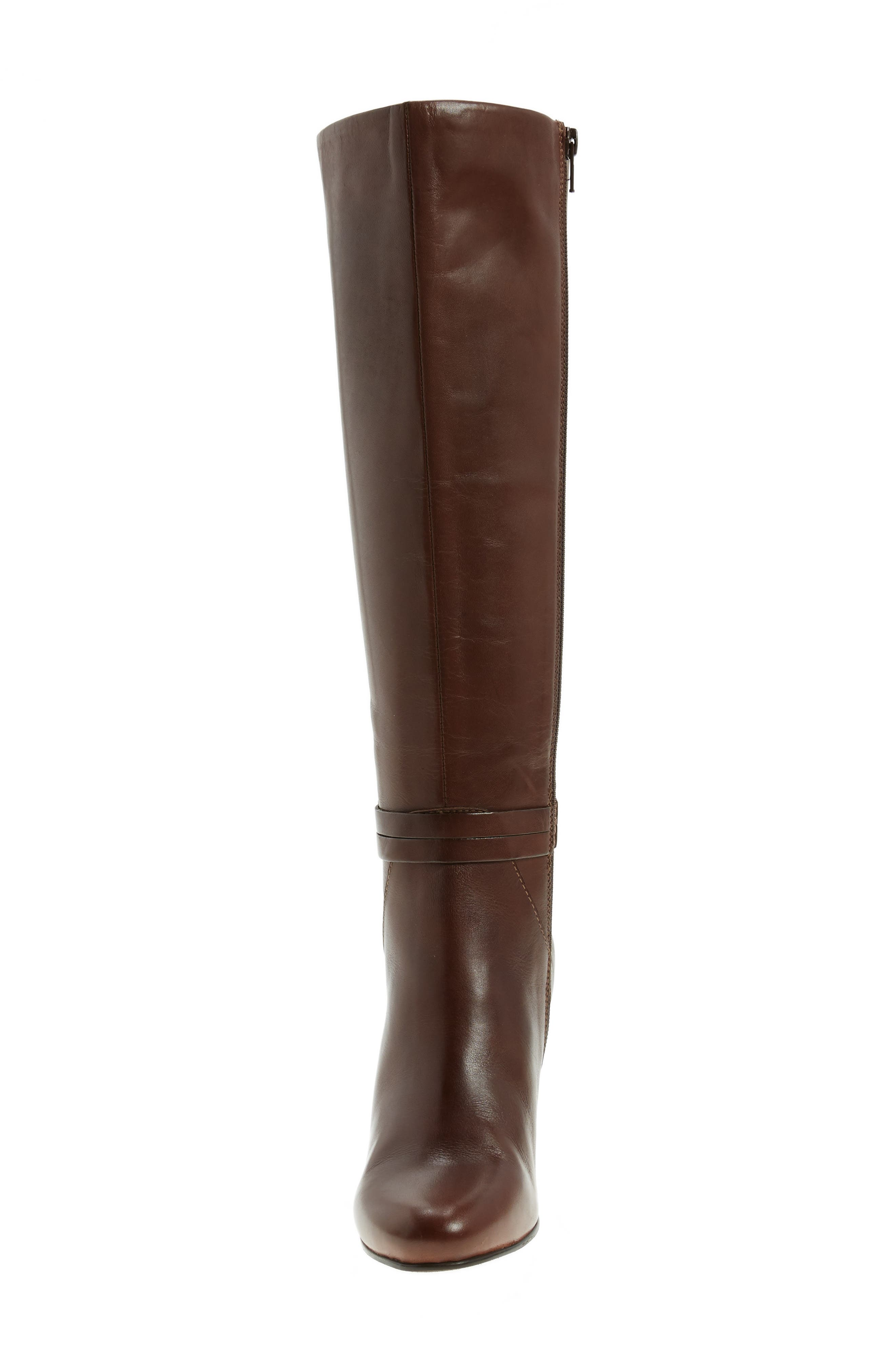 Ovation Knee High Boot,                             Alternate thumbnail 8, color,