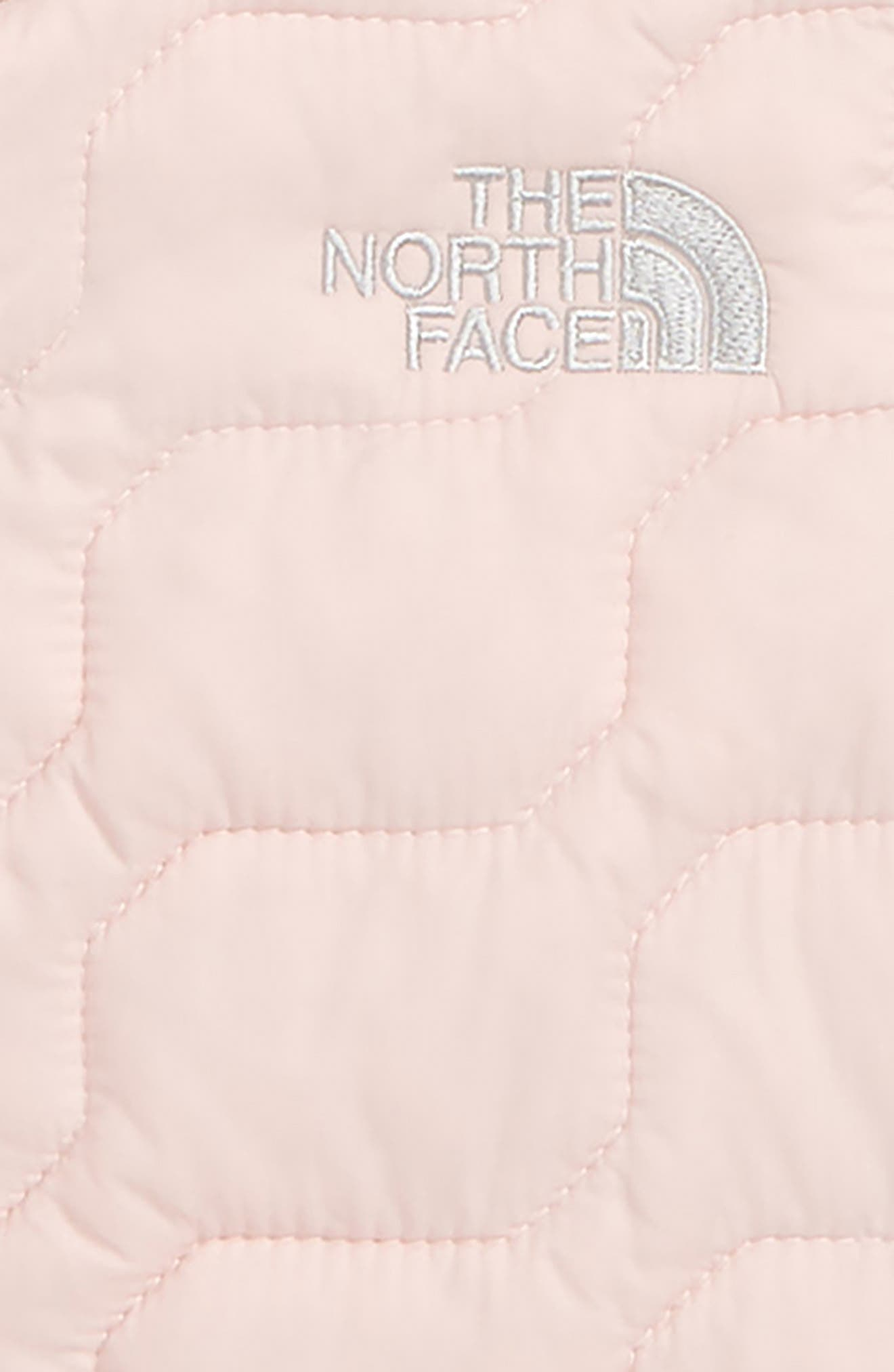 ThermoBall<sup>™</sup> Hooded Coat,                             Alternate thumbnail 2, color,                             PURDY PINK