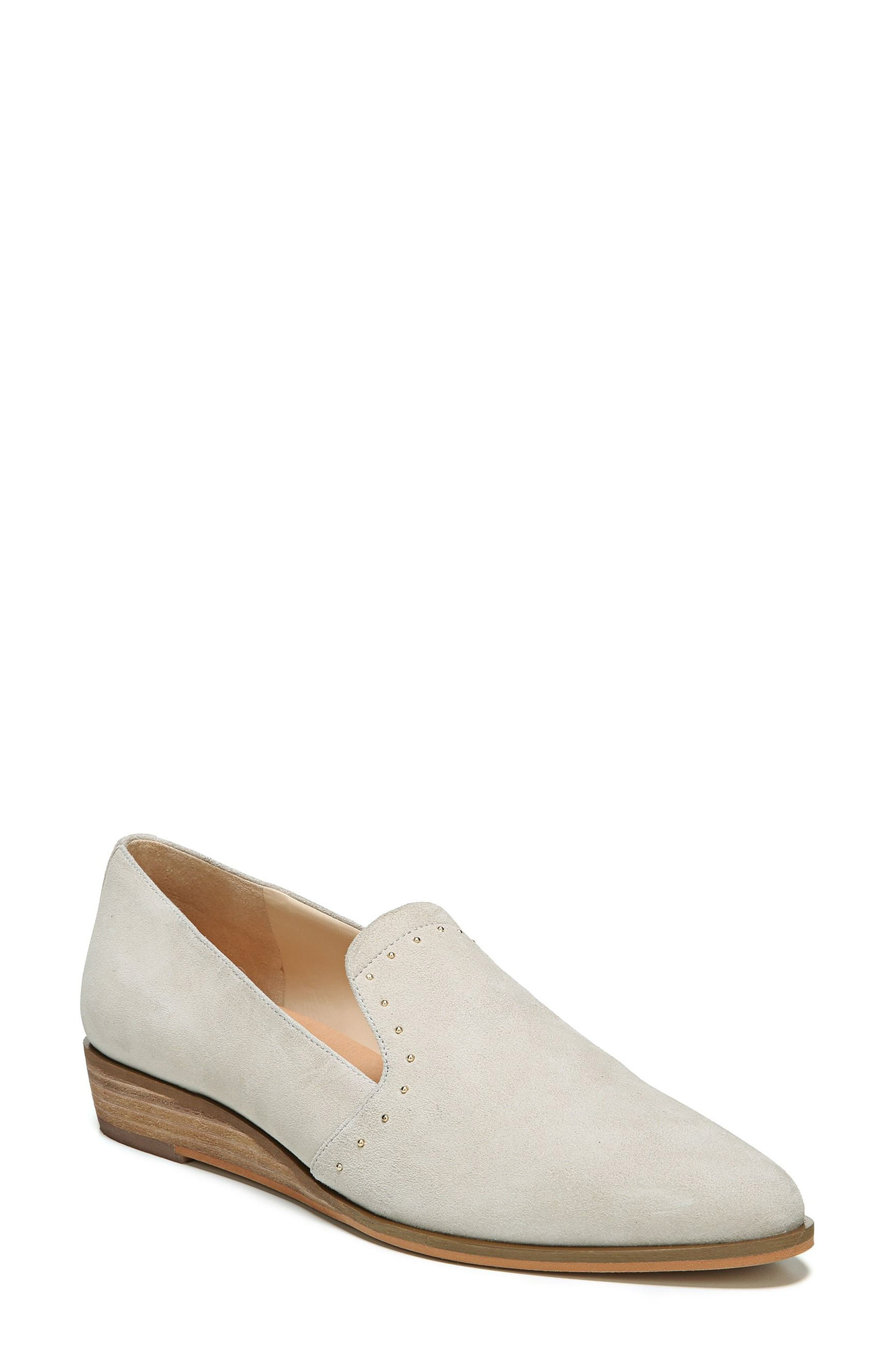Keane Loafer Wedge,                             Main thumbnail 2, color,