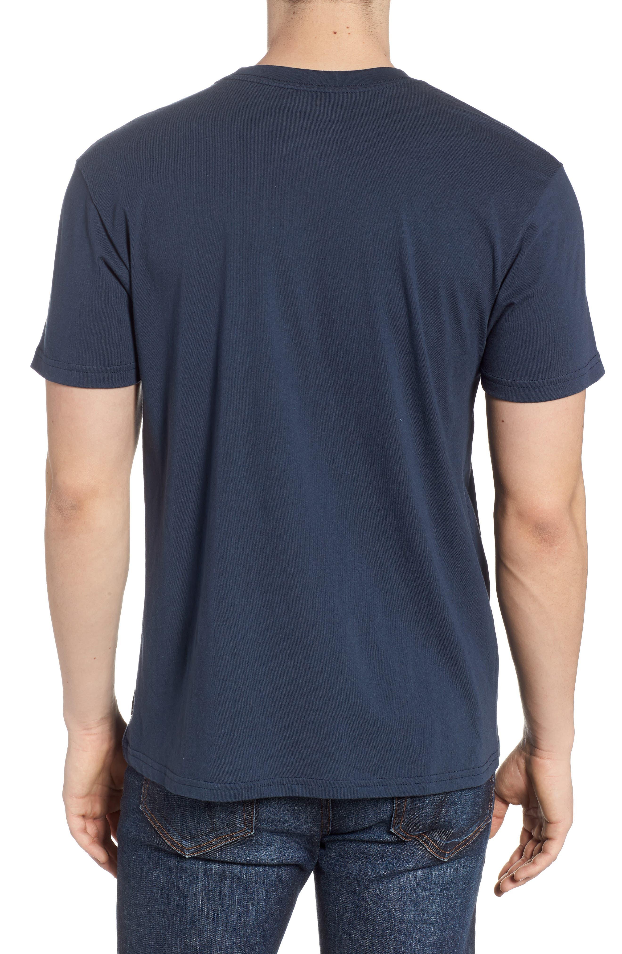 Access Graphic T-Shirt,                             Alternate thumbnail 2, color,                             415