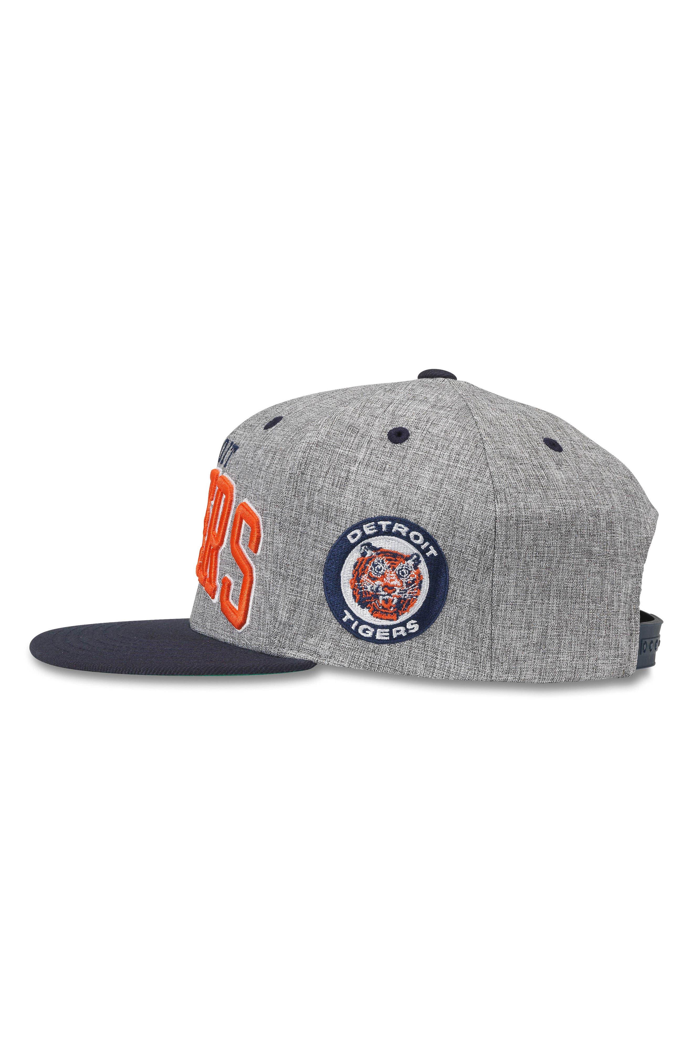 Stanton MLB Baseball Cap,                             Alternate thumbnail 15, color,