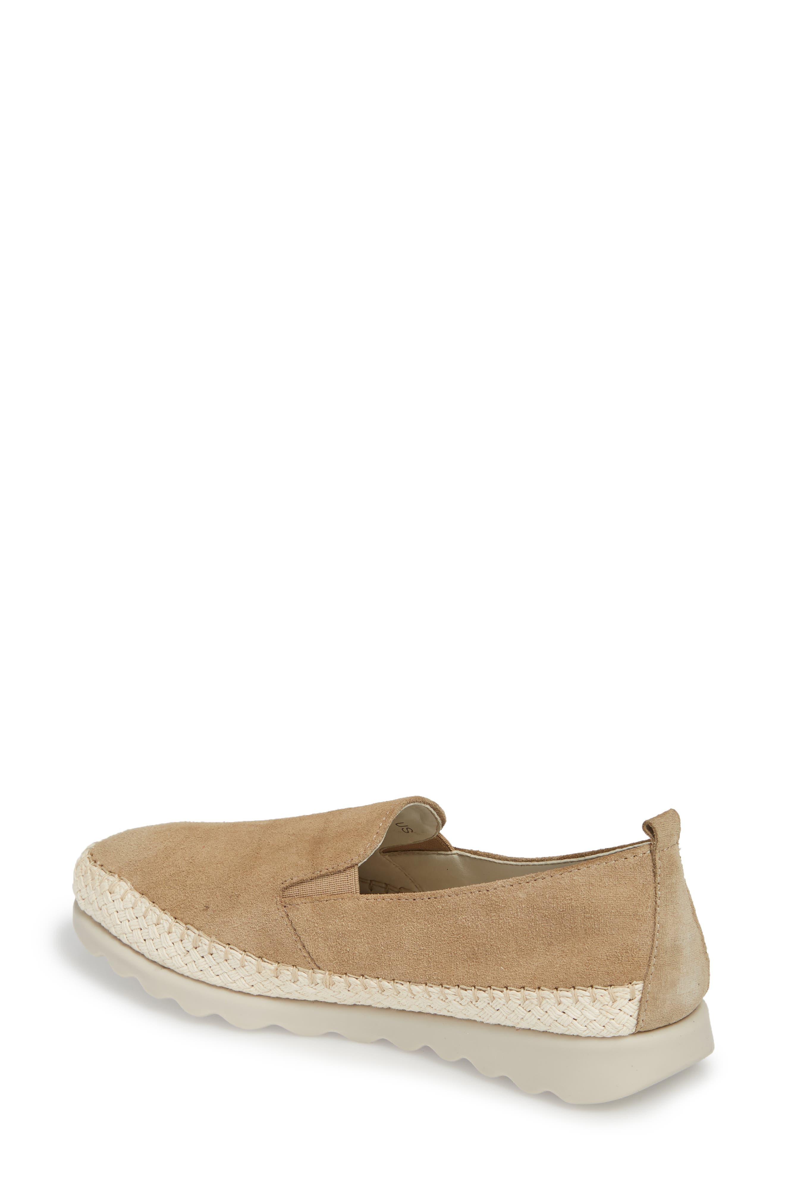Chappie Slip-On Sneaker,                             Alternate thumbnail 11, color,