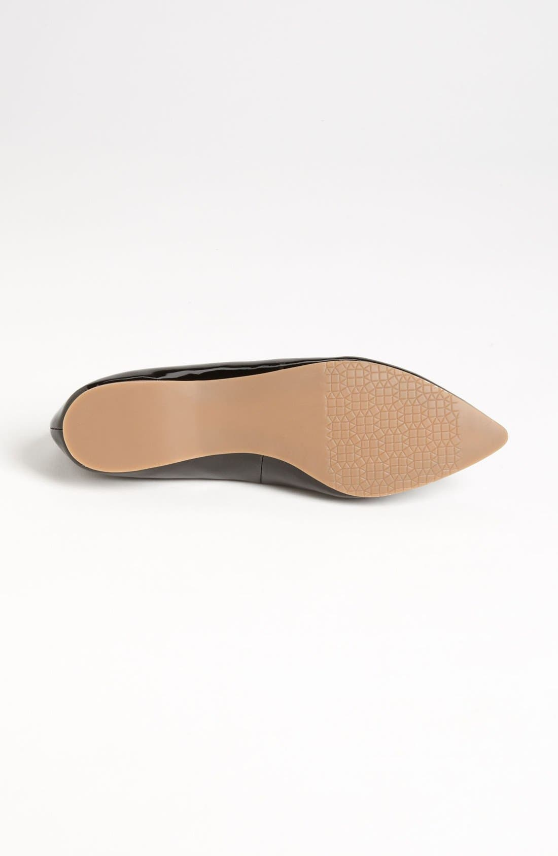 'Moveover' Pointy Toe Flat,                             Alternate thumbnail 41, color,
