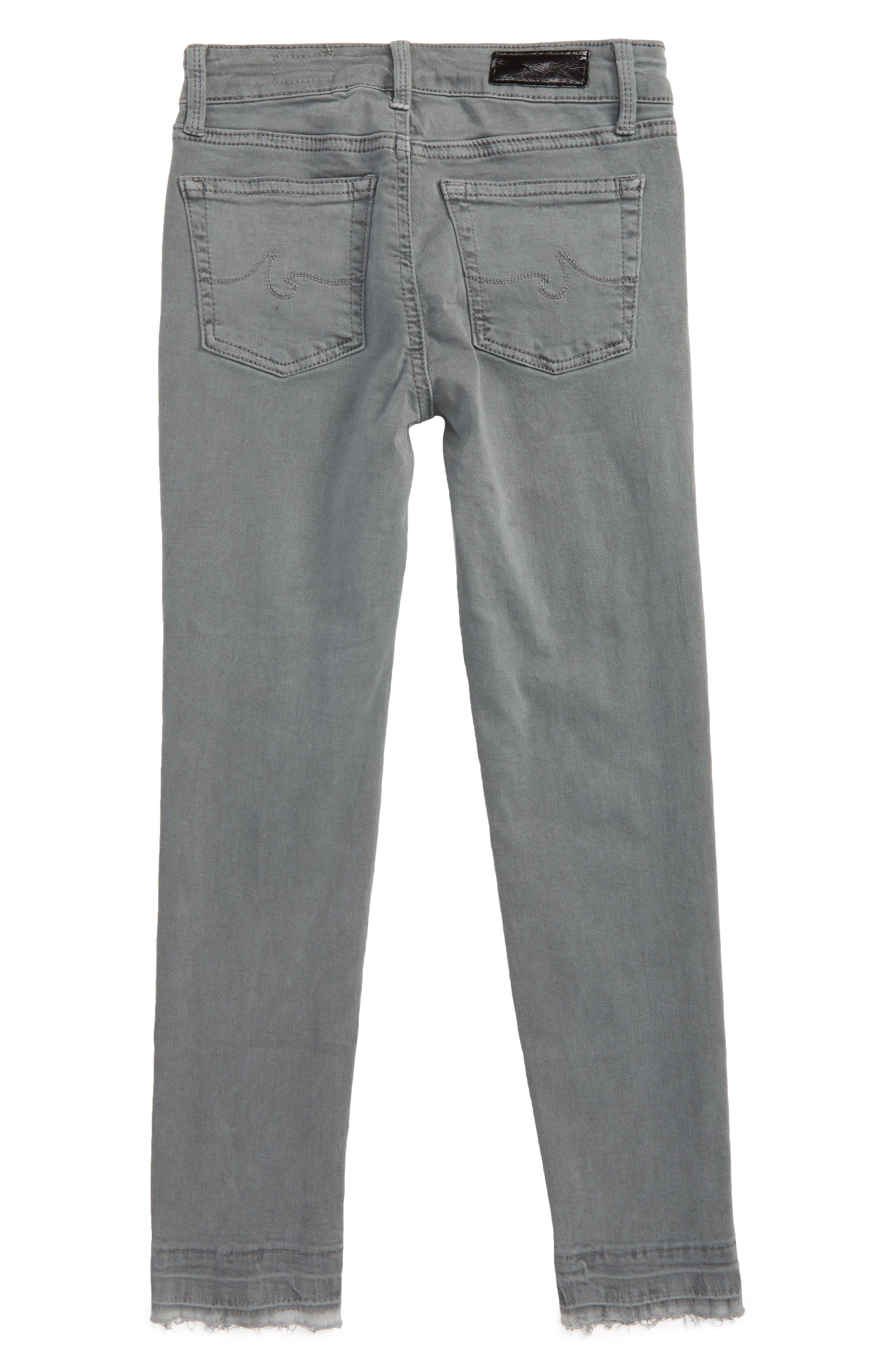 The Stella Skinny Jeans,                             Alternate thumbnail 2, color,                             052