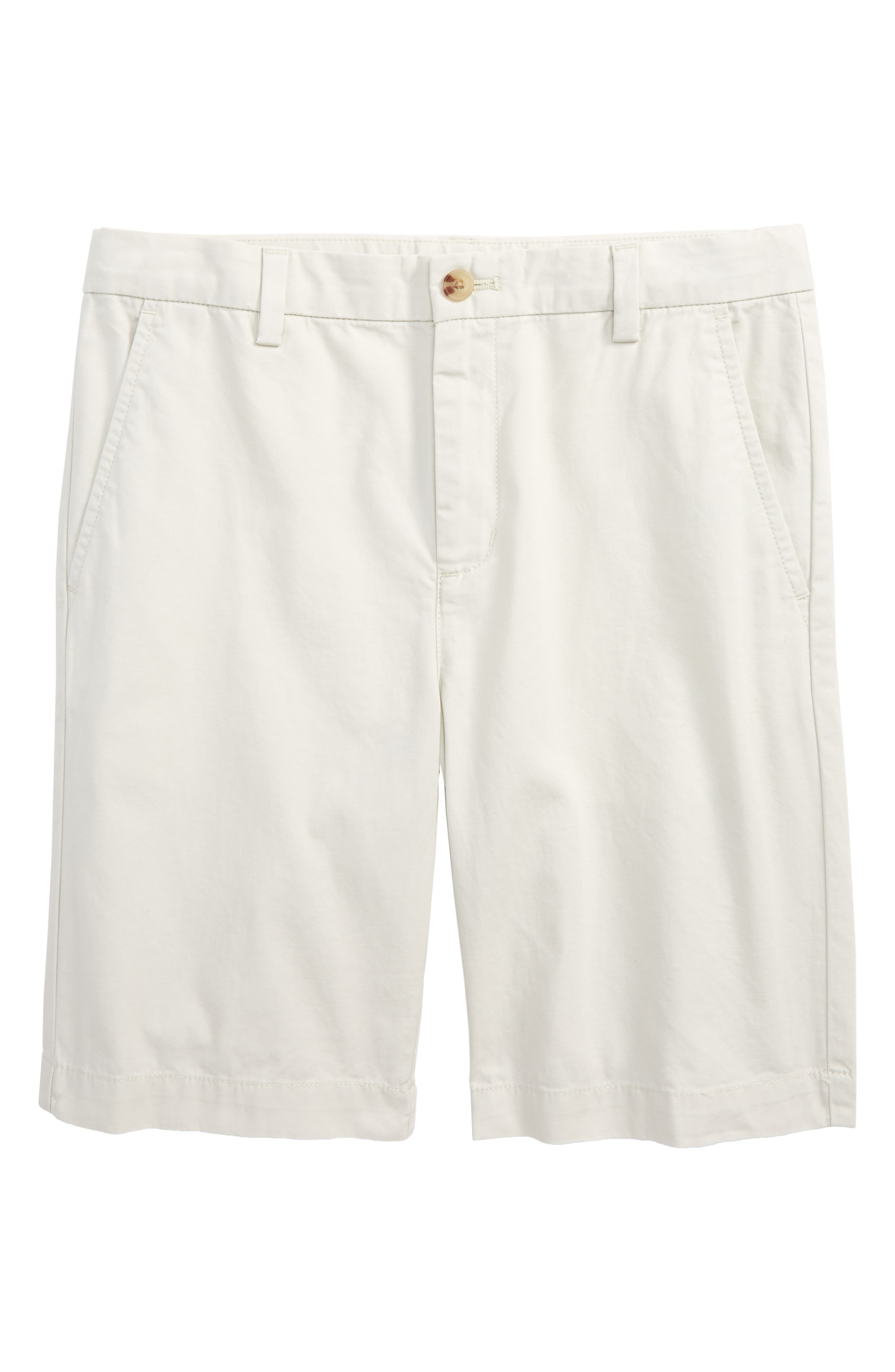 Summer - Breaker Twill Shorts,                             Main thumbnail 1, color,