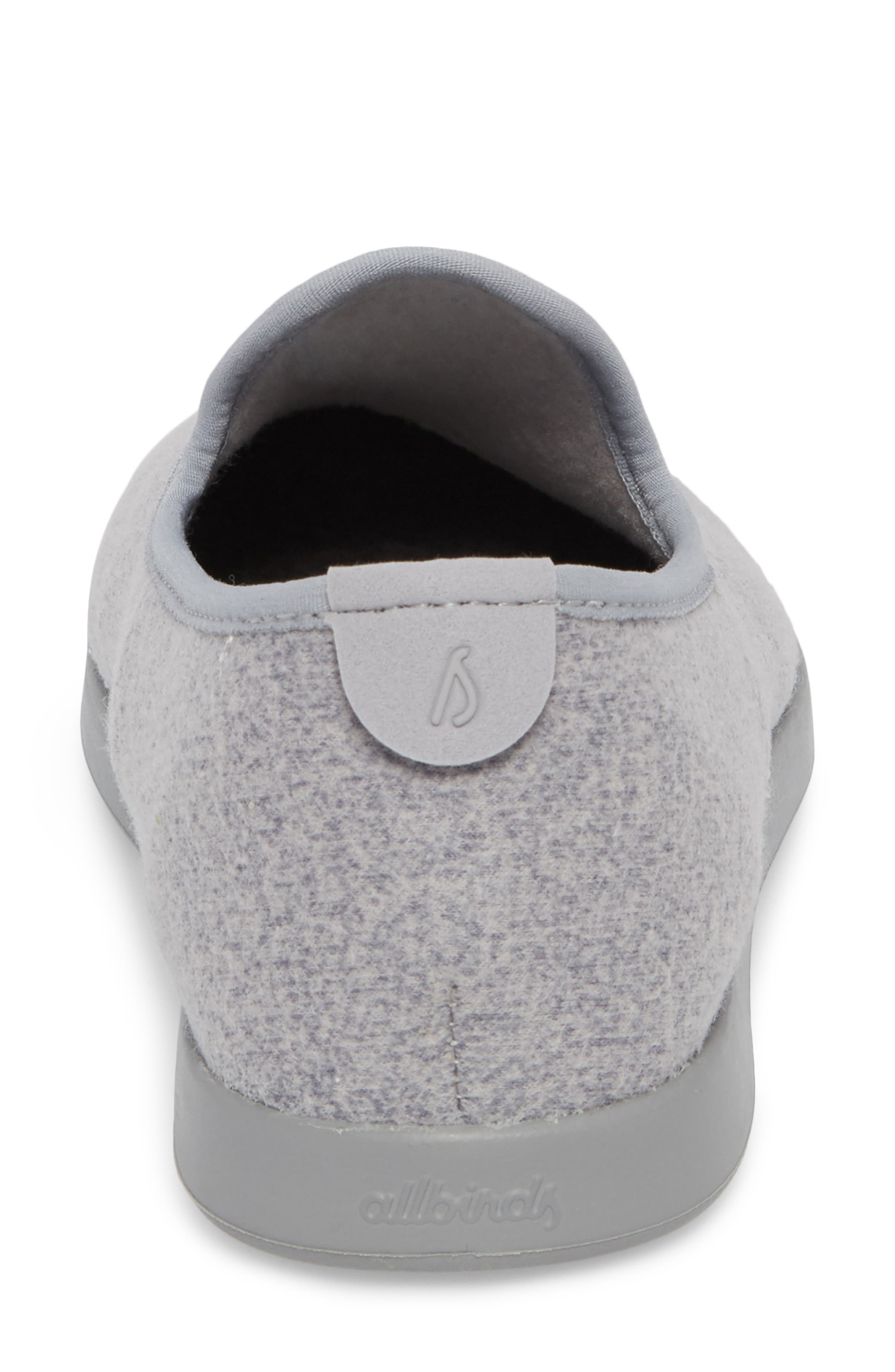 Wool Lounger,                             Alternate thumbnail 7, color,                             020