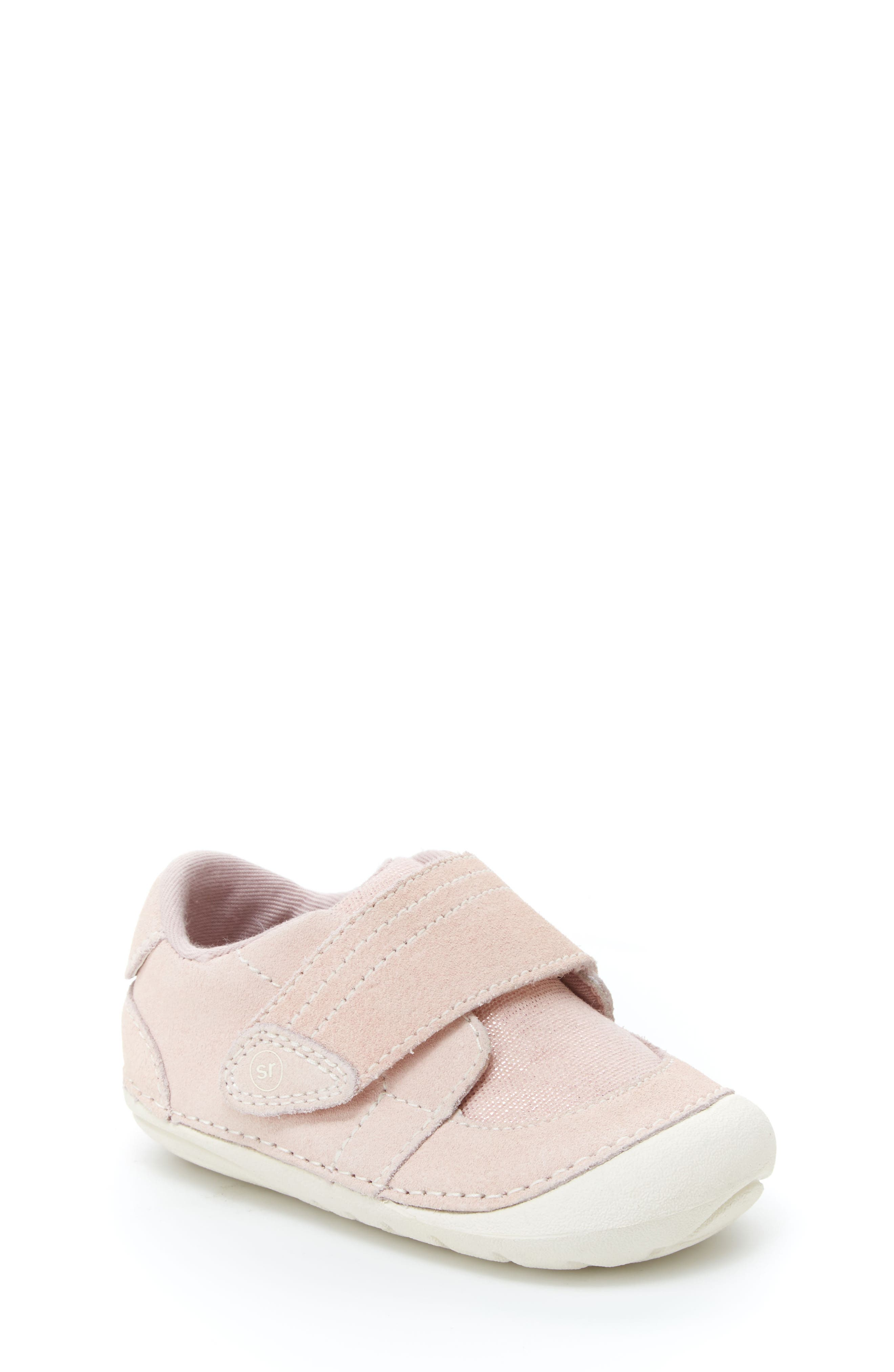 Soft Motion Kellen Sneaker,                             Main thumbnail 1, color,                             650
