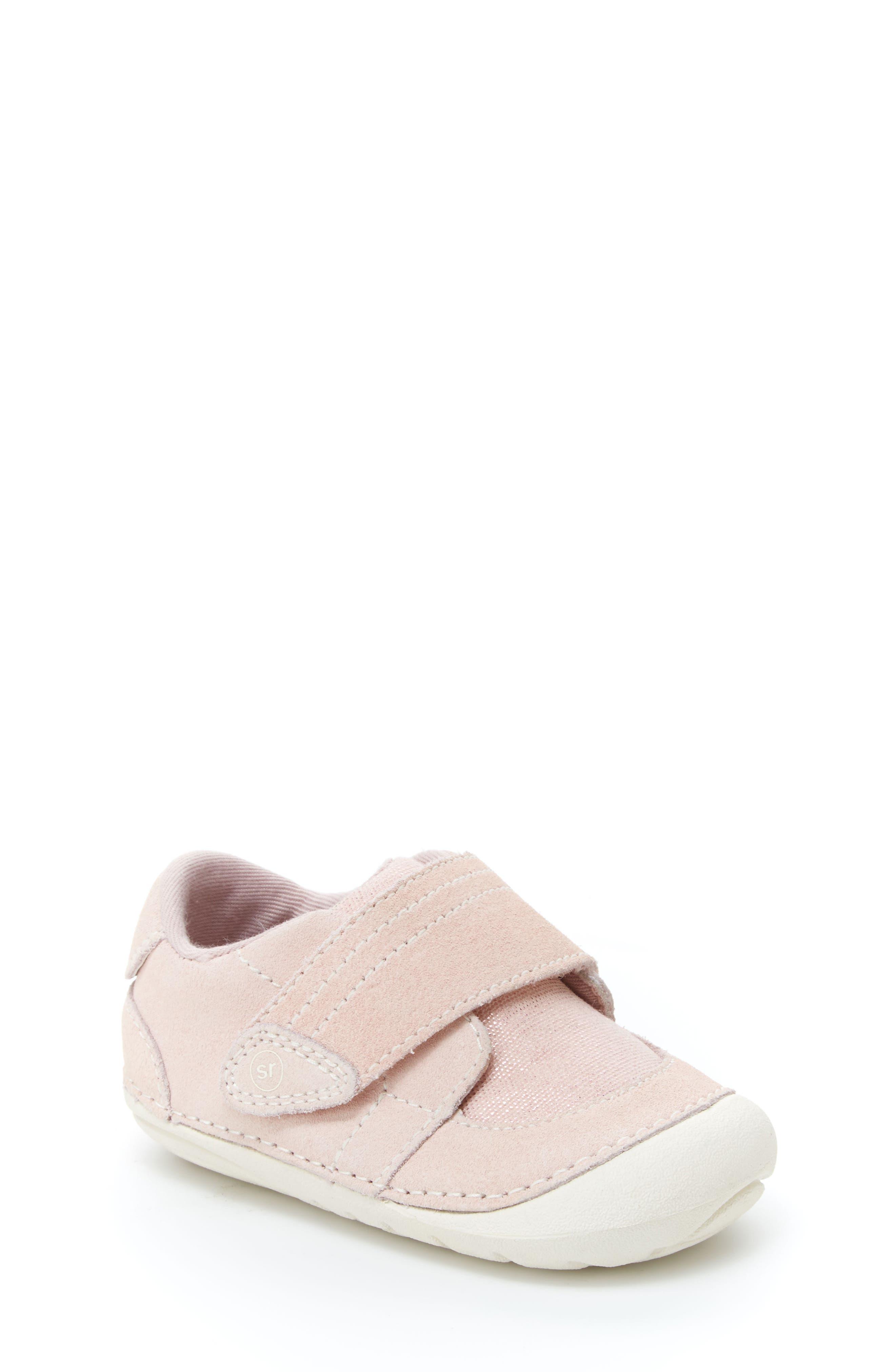 Soft Motion Kellen Sneaker,                         Main,                         color, 650