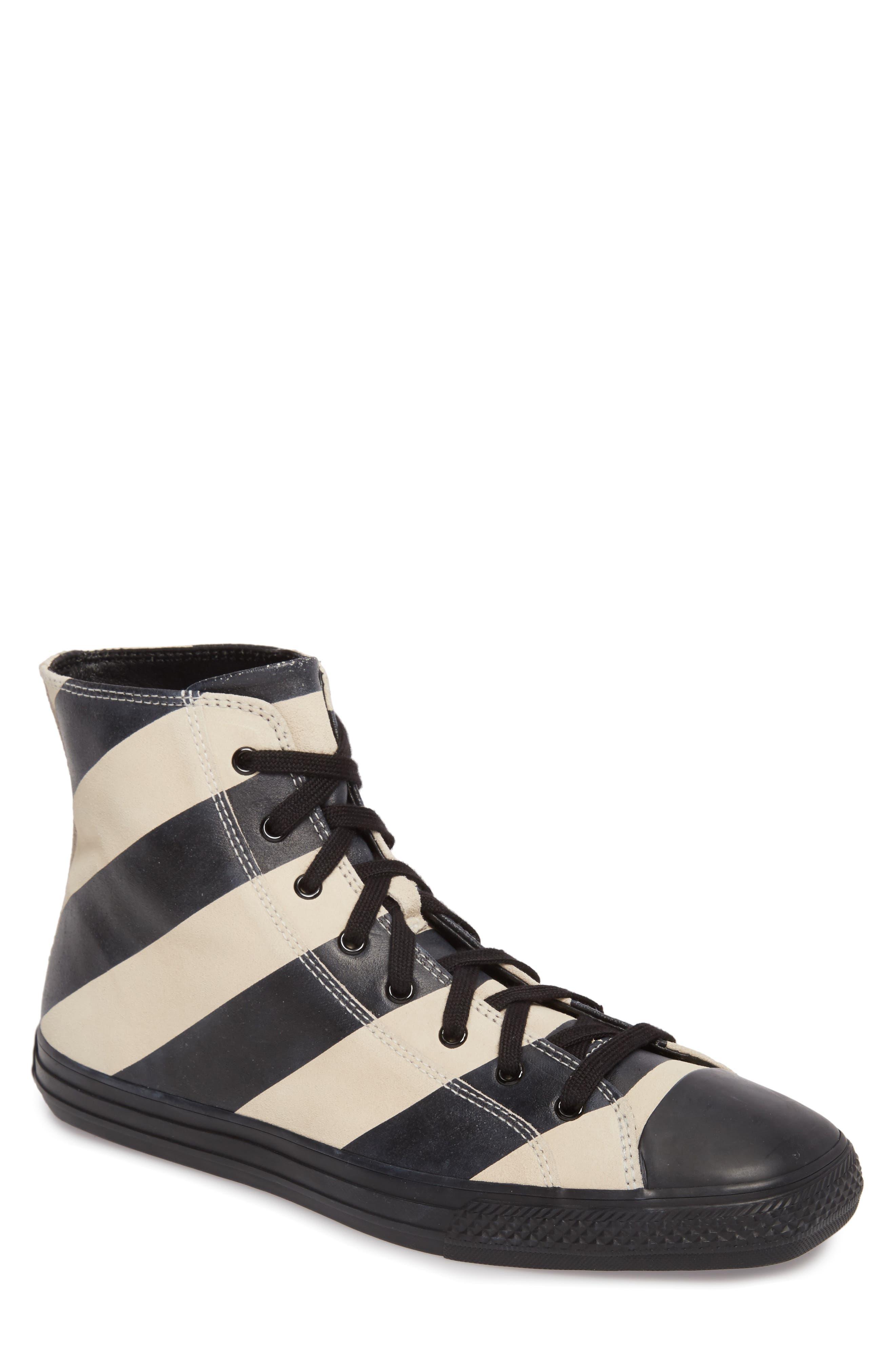 Sneaker,                             Main thumbnail 1, color,                             014
