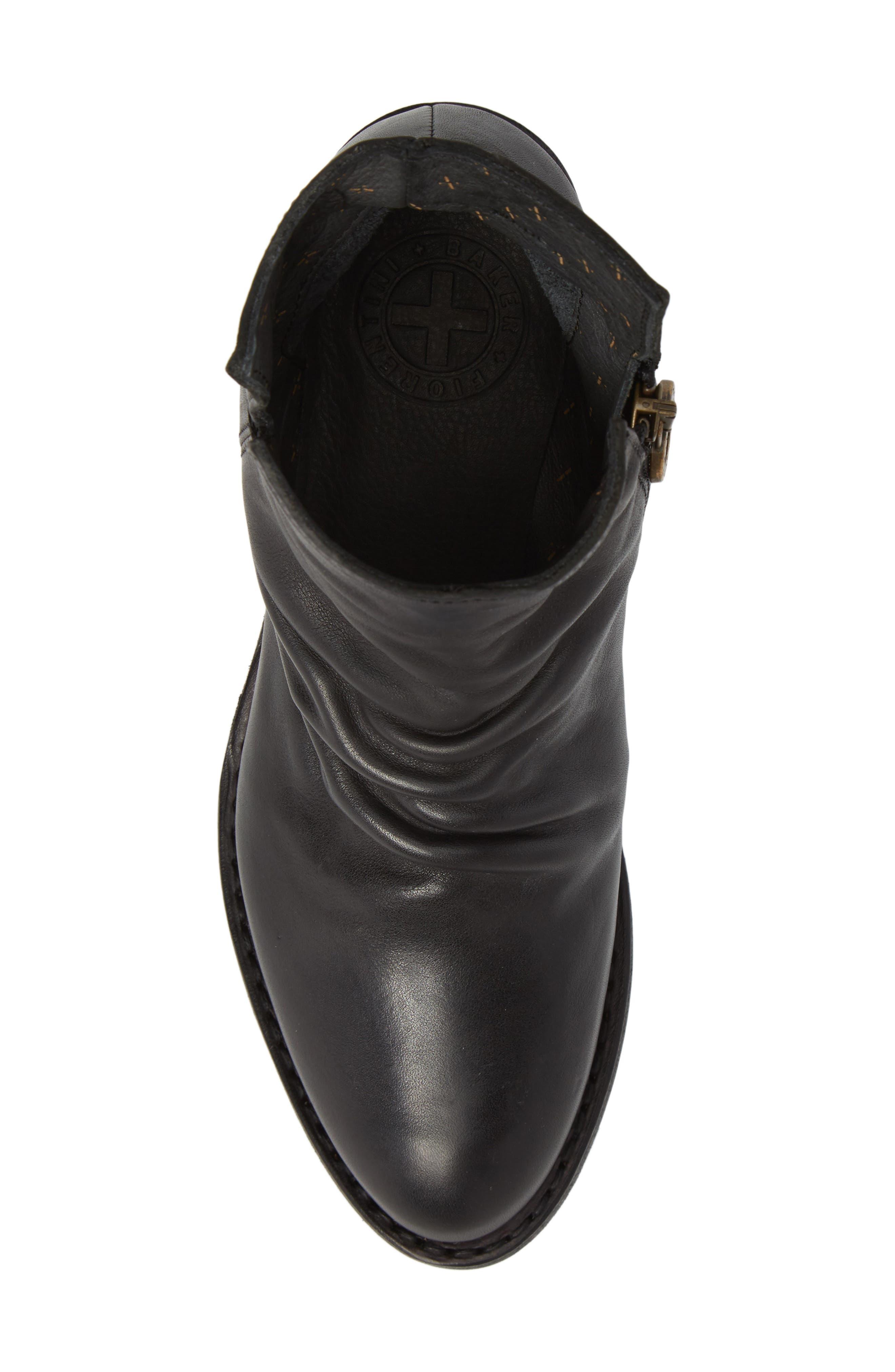 Fiorentini & Baker Boot,                             Alternate thumbnail 5, color,                             021