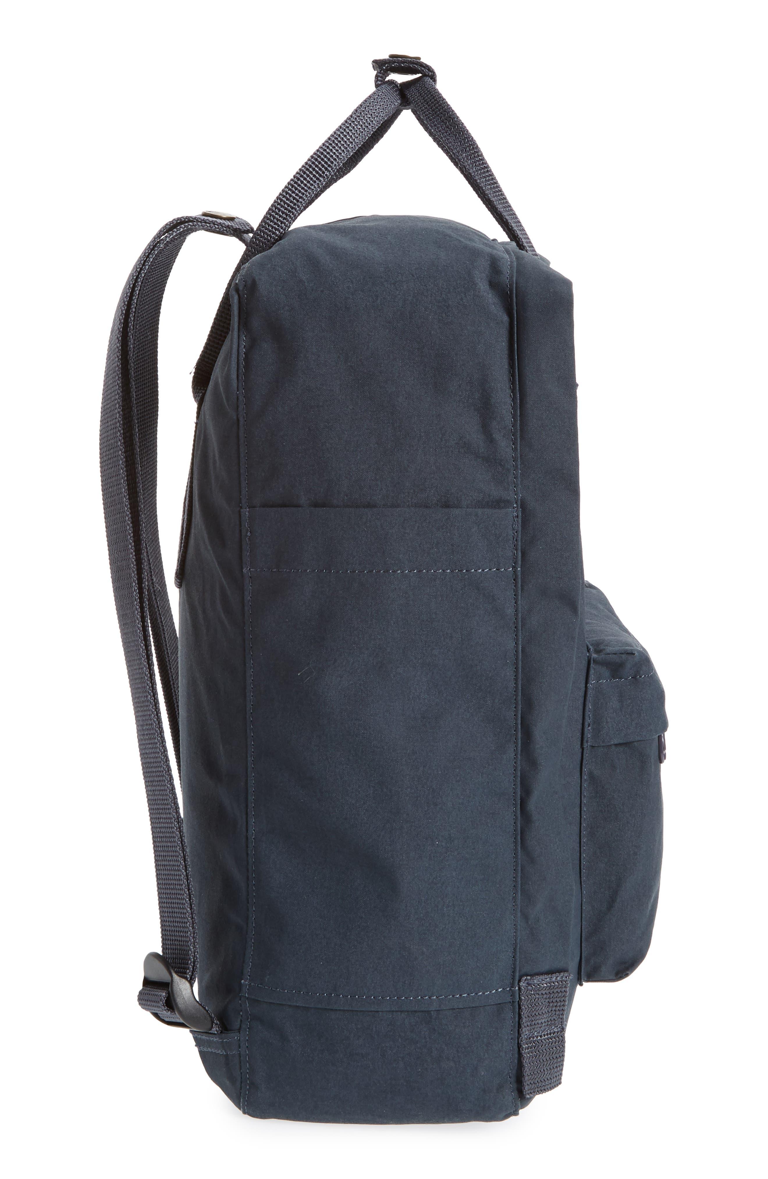 'Kånken' Water Resistant Backpack,                             Alternate thumbnail 259, color,