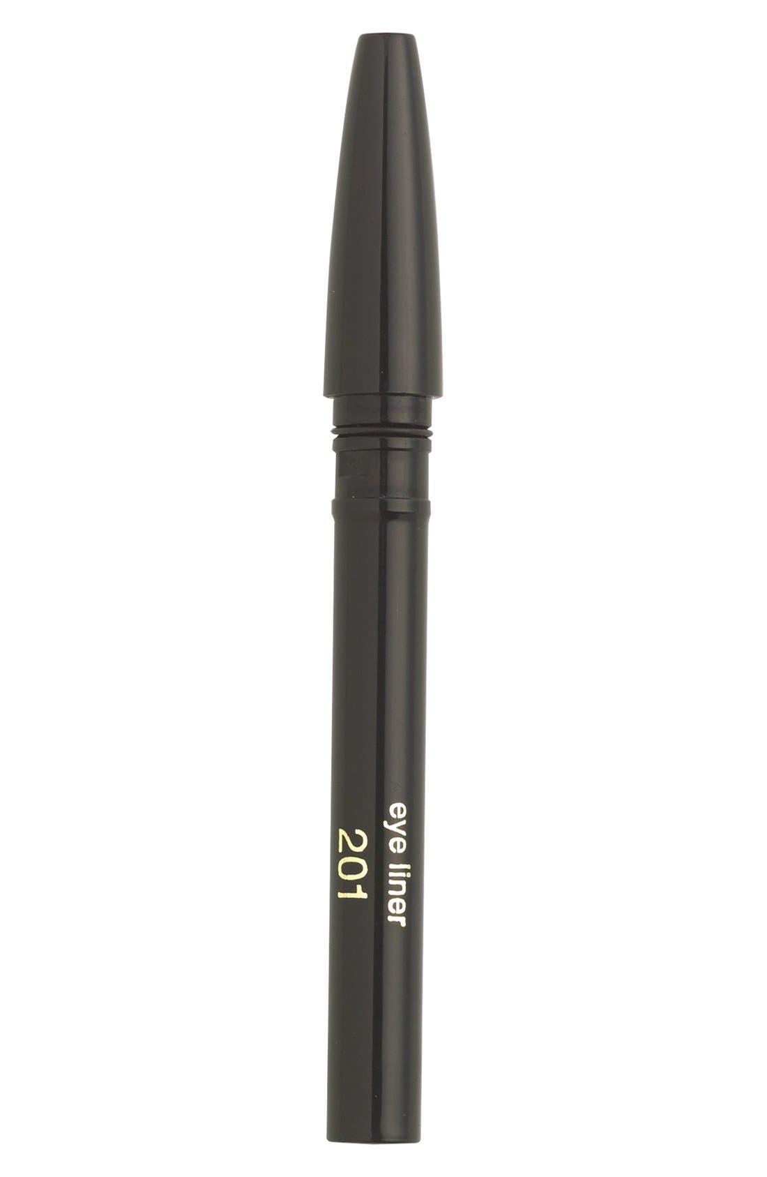 Cle De Peau Beaute Eyeliner Pencil Cartridge -