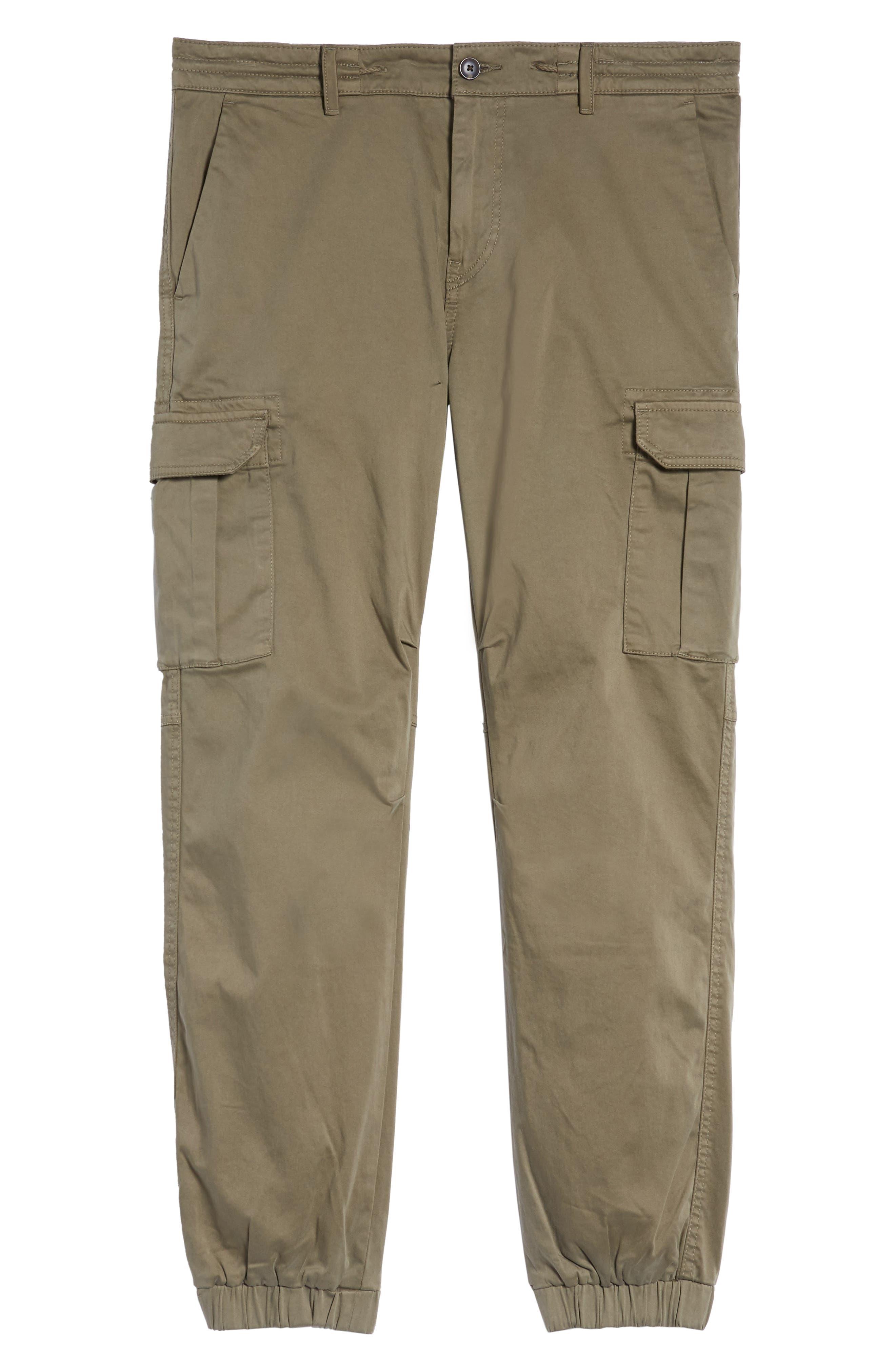 Shay 2 Cargo Pants,                             Alternate thumbnail 12, color,