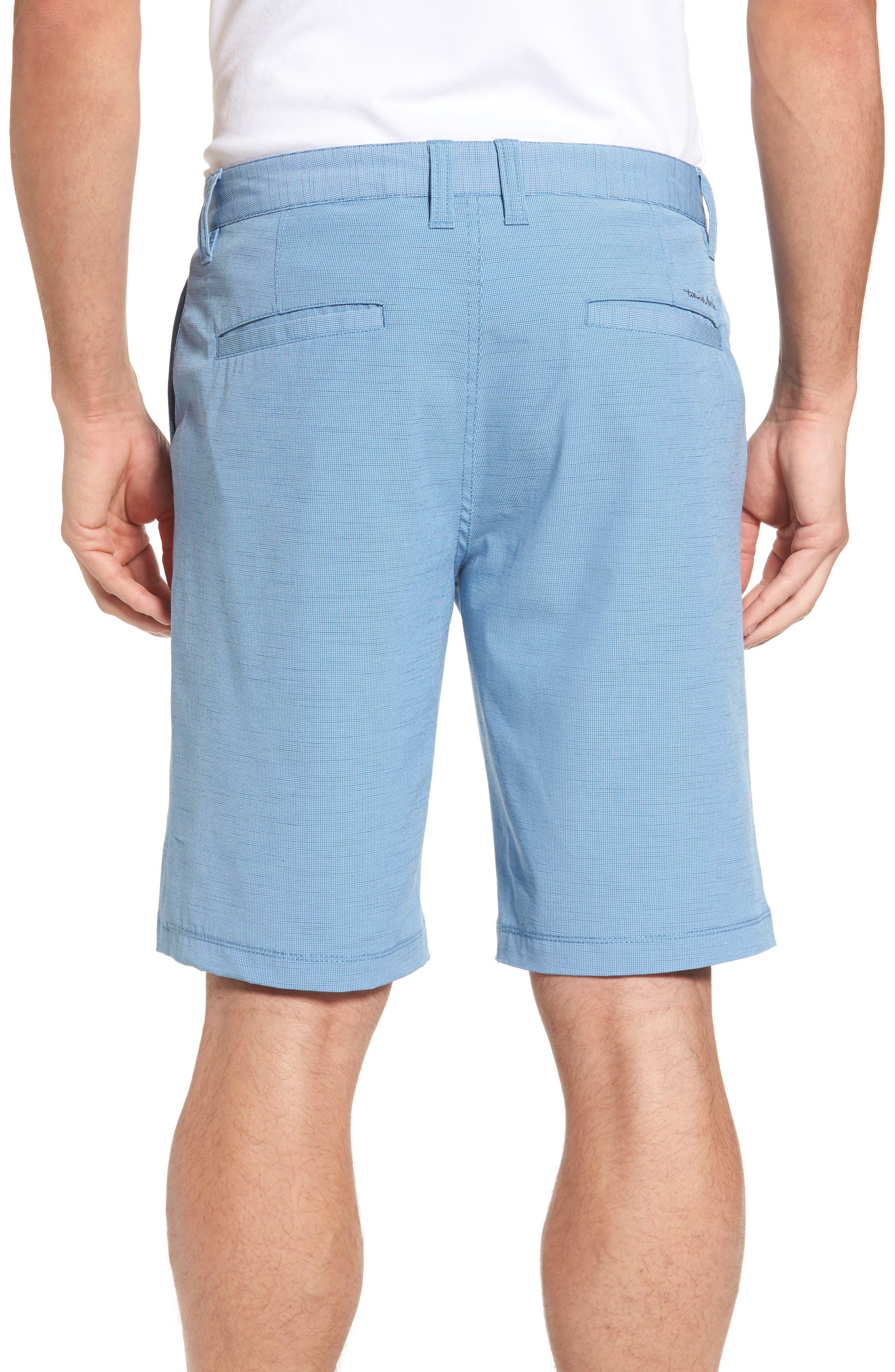Fisher Shorts,                             Alternate thumbnail 2, color,                             401