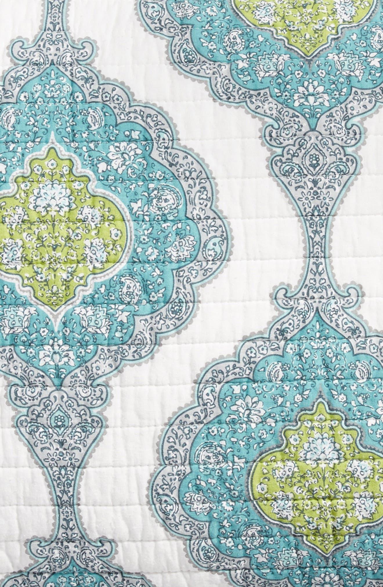 Luca Sham,                             Alternate thumbnail 3, color,                             400