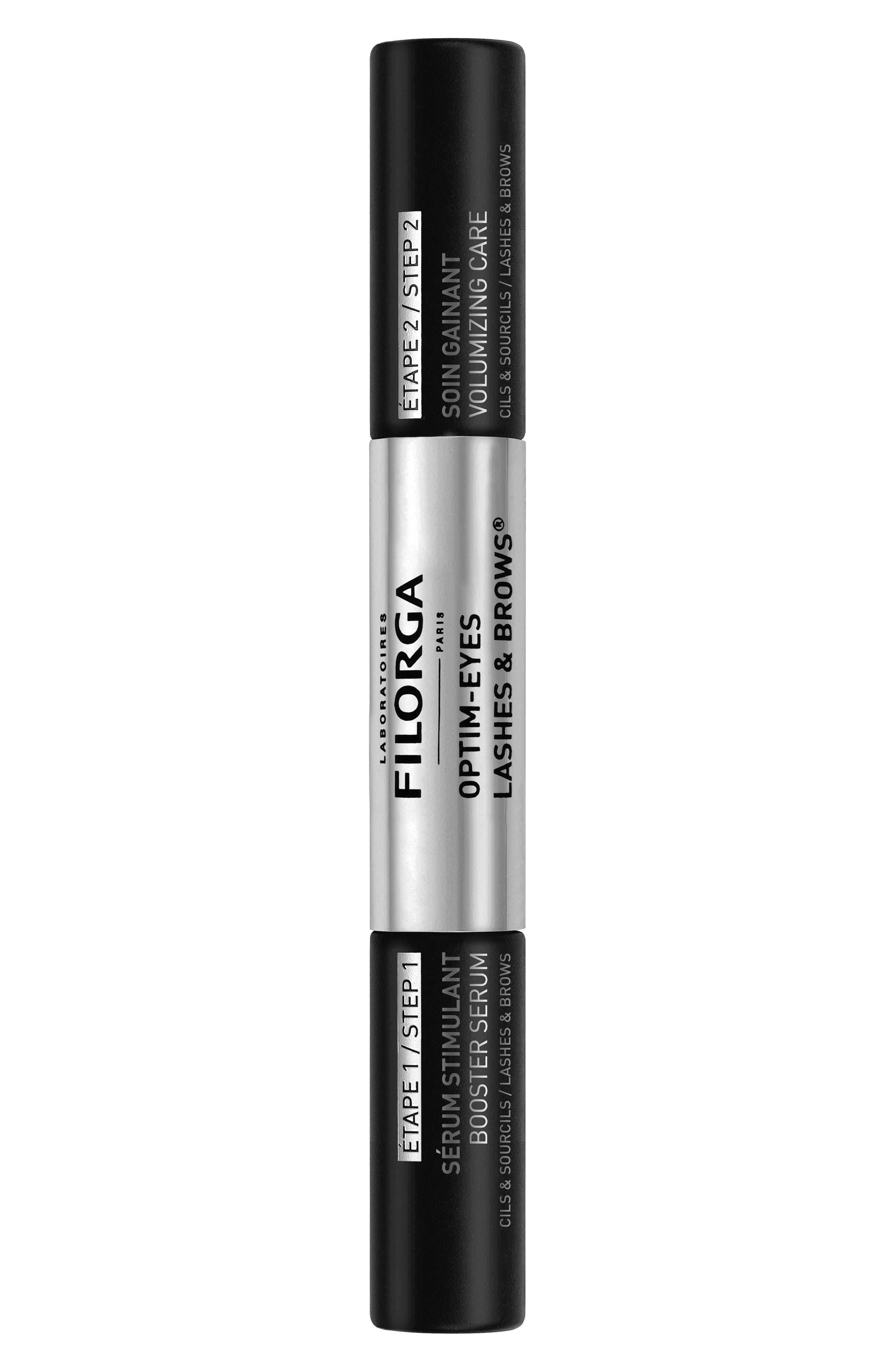 FILORGA Optim-Eyes Lashes & Brows, Main, color, NO COLOR