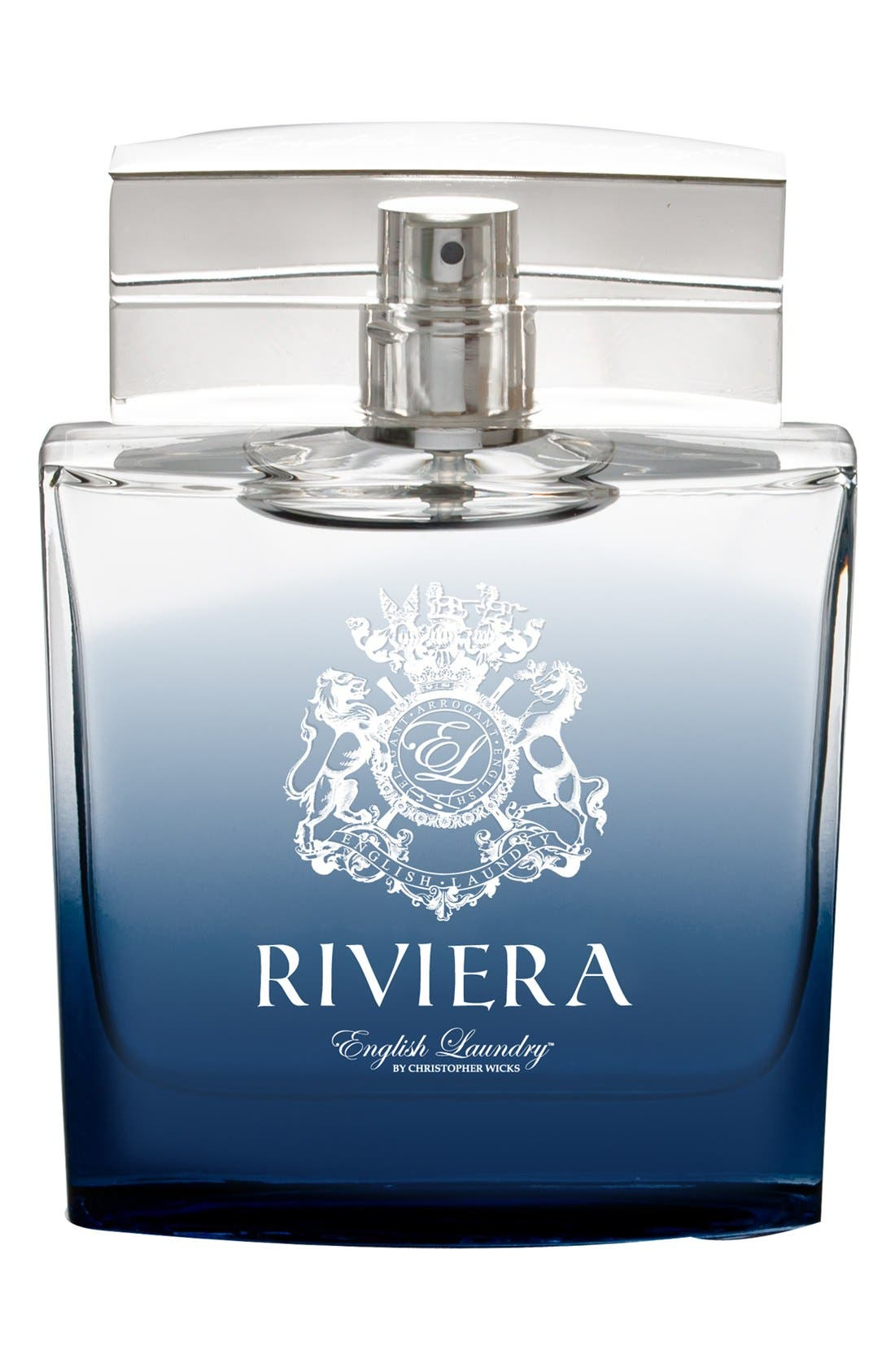 'Riviera' Eau de Toilette,                             Main thumbnail 1, color,                             000