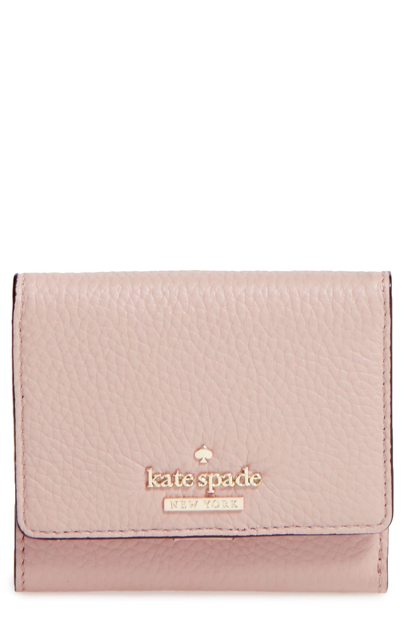 jackson street jada leather wallet,                             Main thumbnail 10, color,