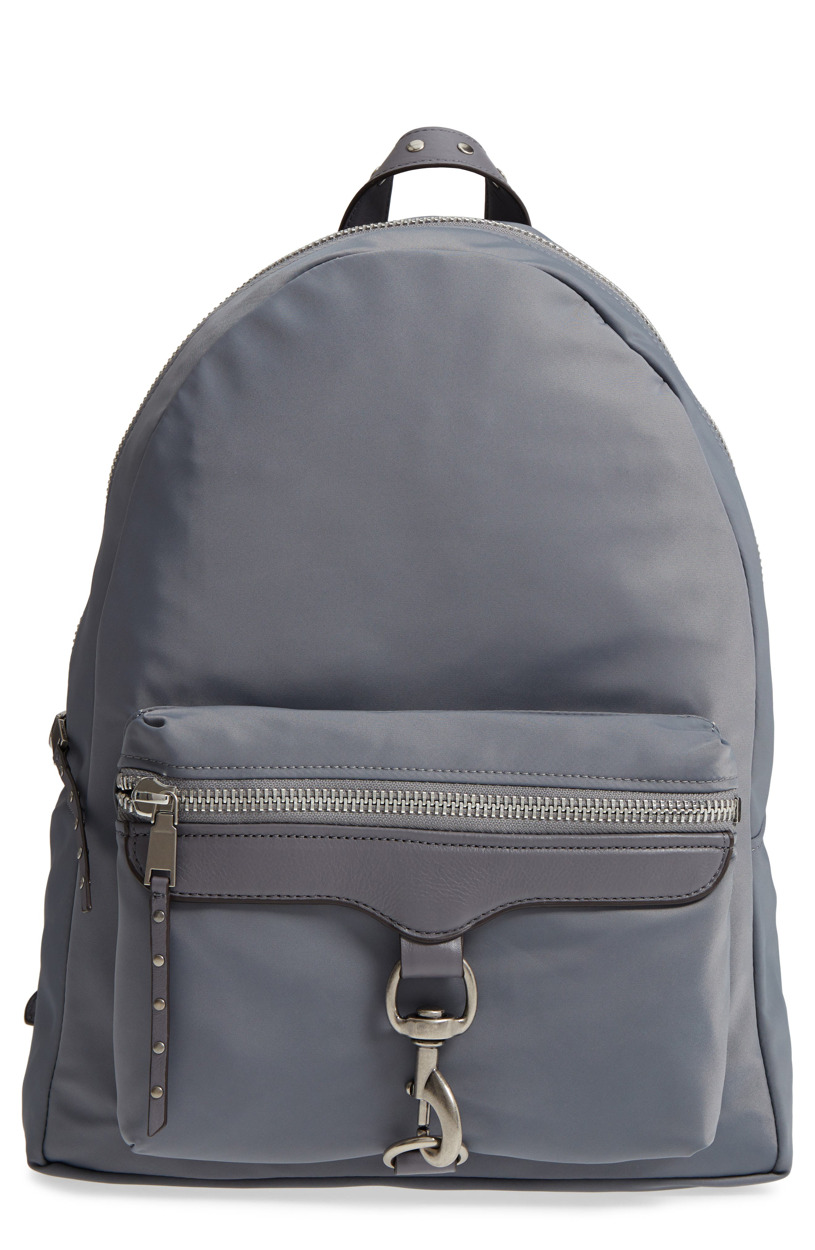 Always On MAB Backpack,                             Main thumbnail 1, color,                             GREY