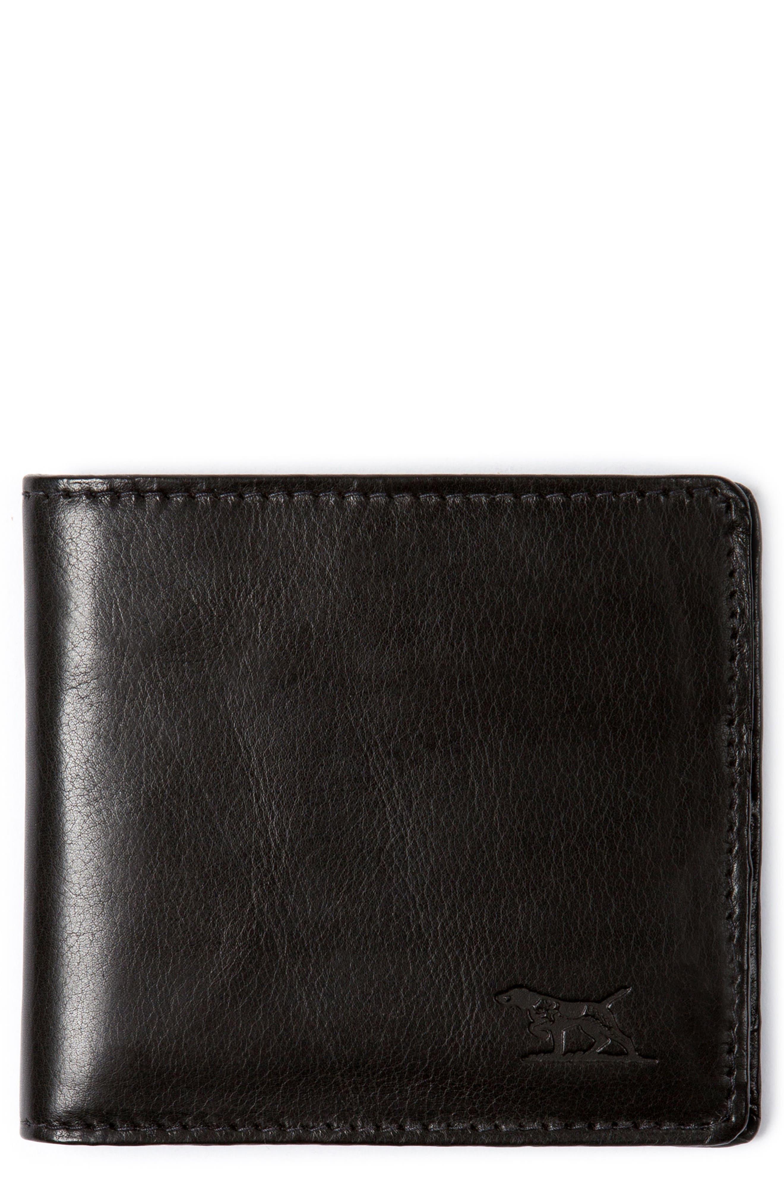 Marybank Wallet,                             Main thumbnail 1, color,                             001