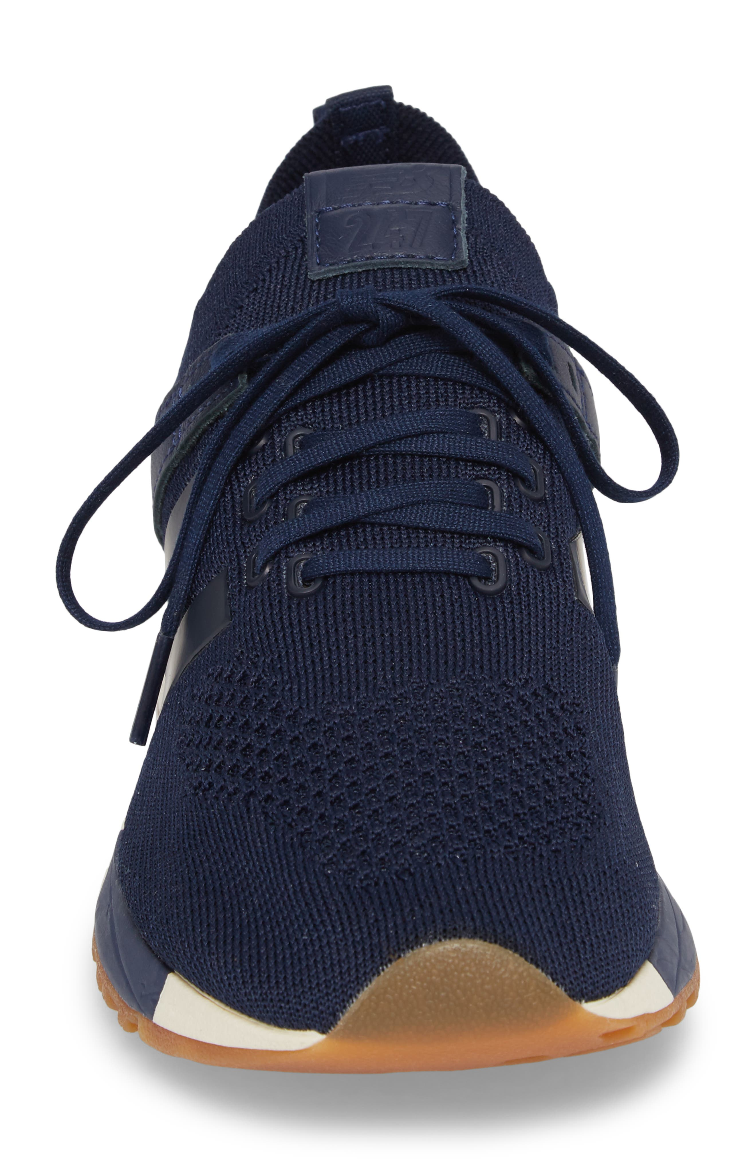 247 Decon Knit Sneaker,                             Alternate thumbnail 19, color,