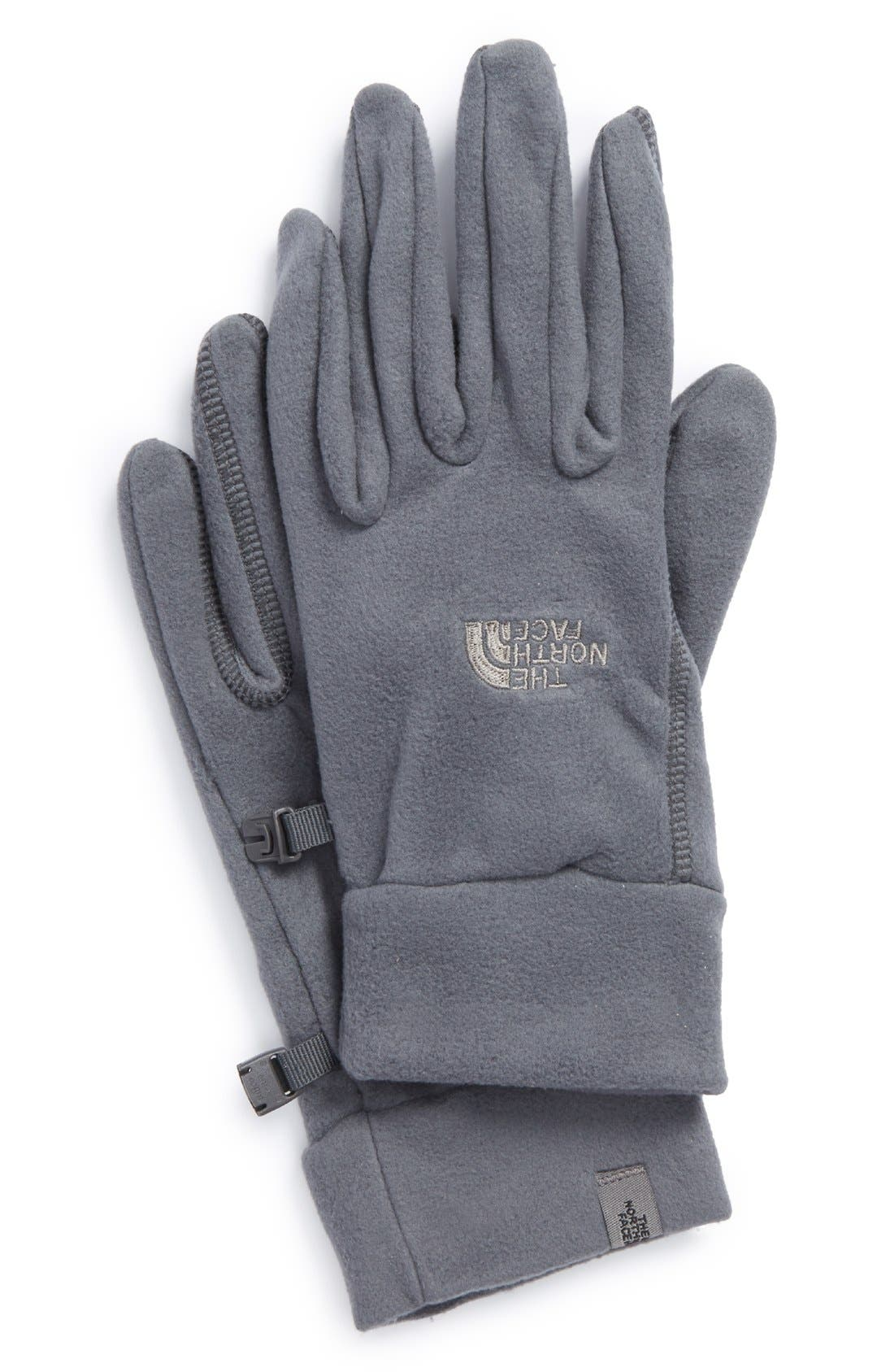 TKA 100 Gloves,                             Main thumbnail 2, color,