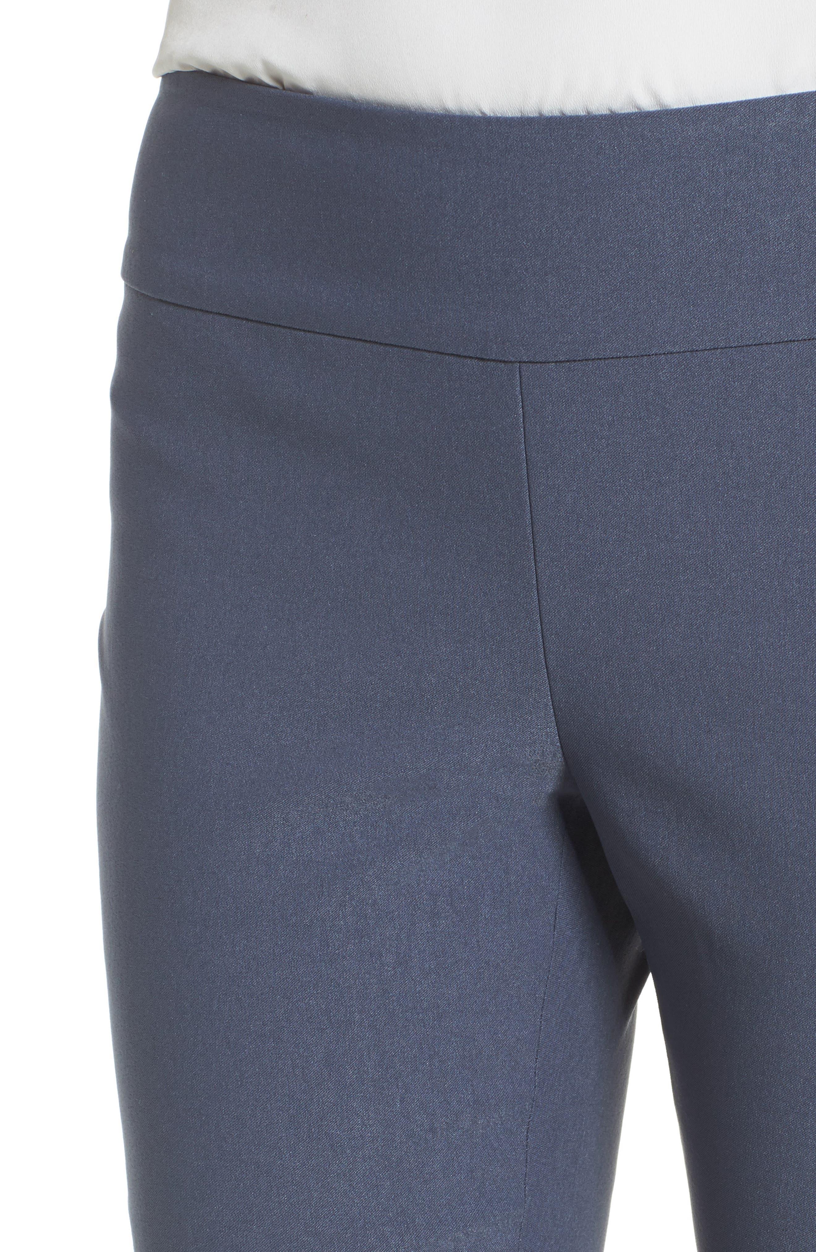 'The Wonder Stretch' Slim Leg Pants,                             Alternate thumbnail 44, color,