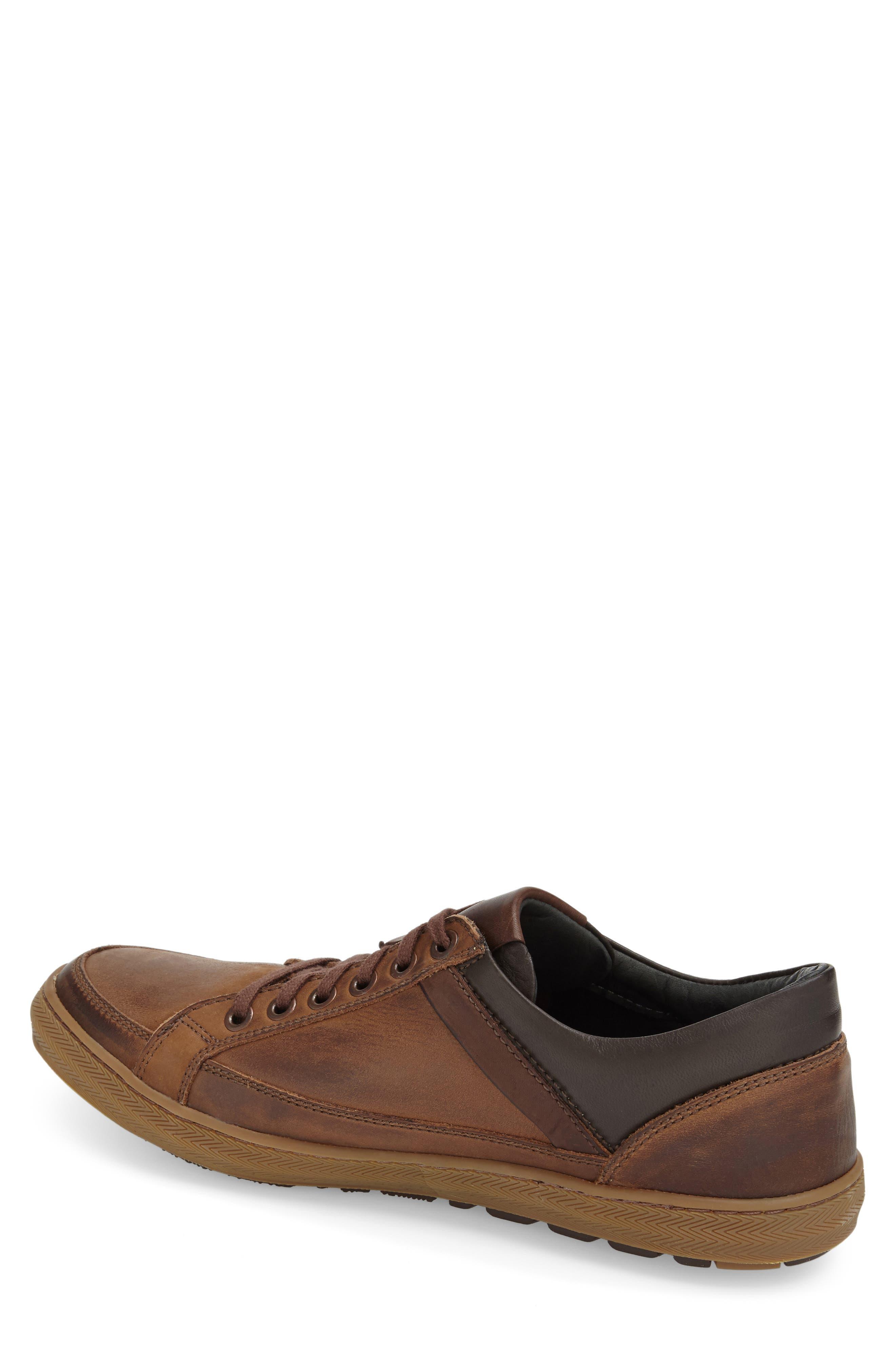 Serra Sneaker,                             Alternate thumbnail 6, color,