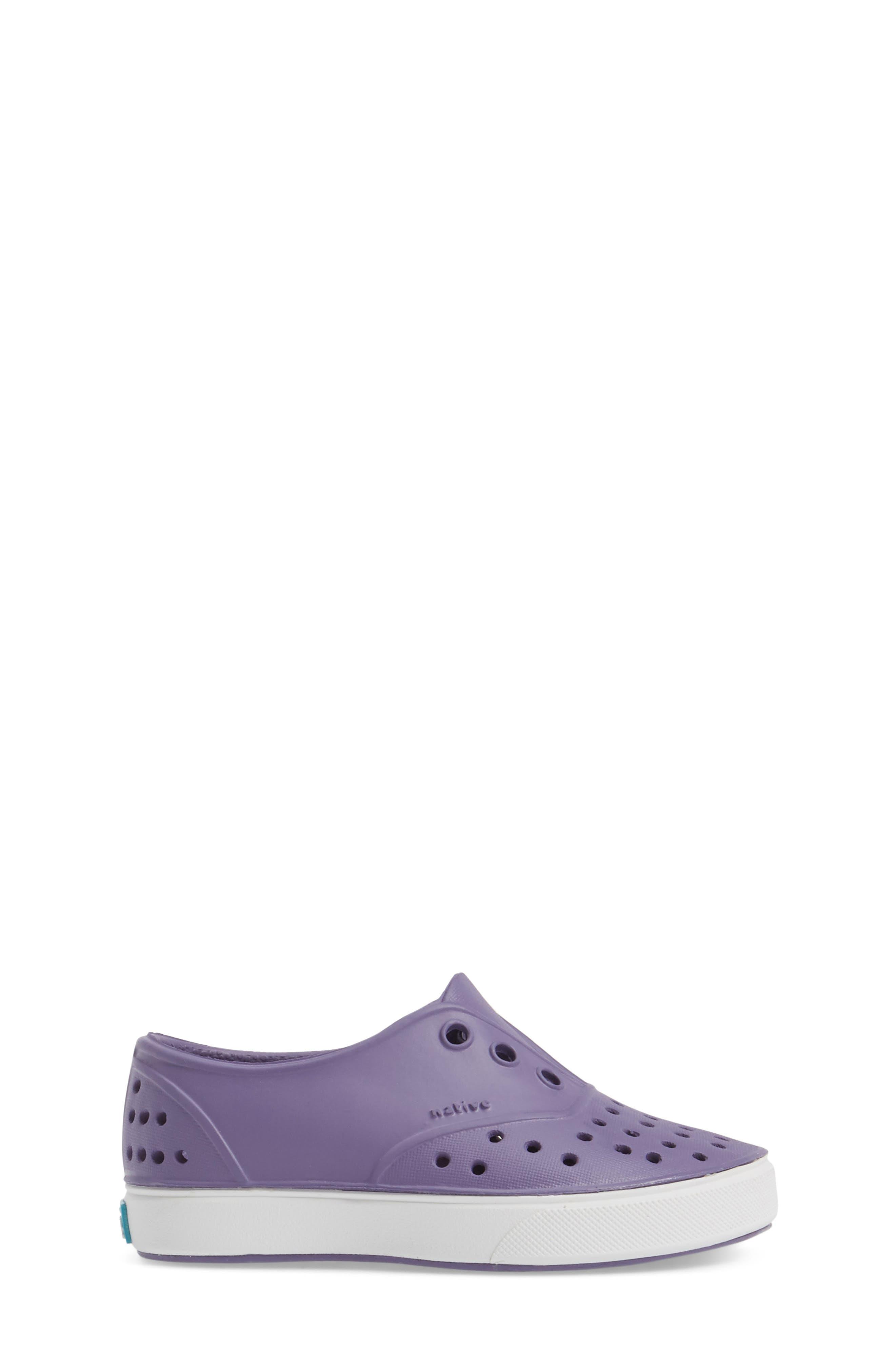 Miller Water Friendly Slip-On Sneaker,                             Alternate thumbnail 75, color,