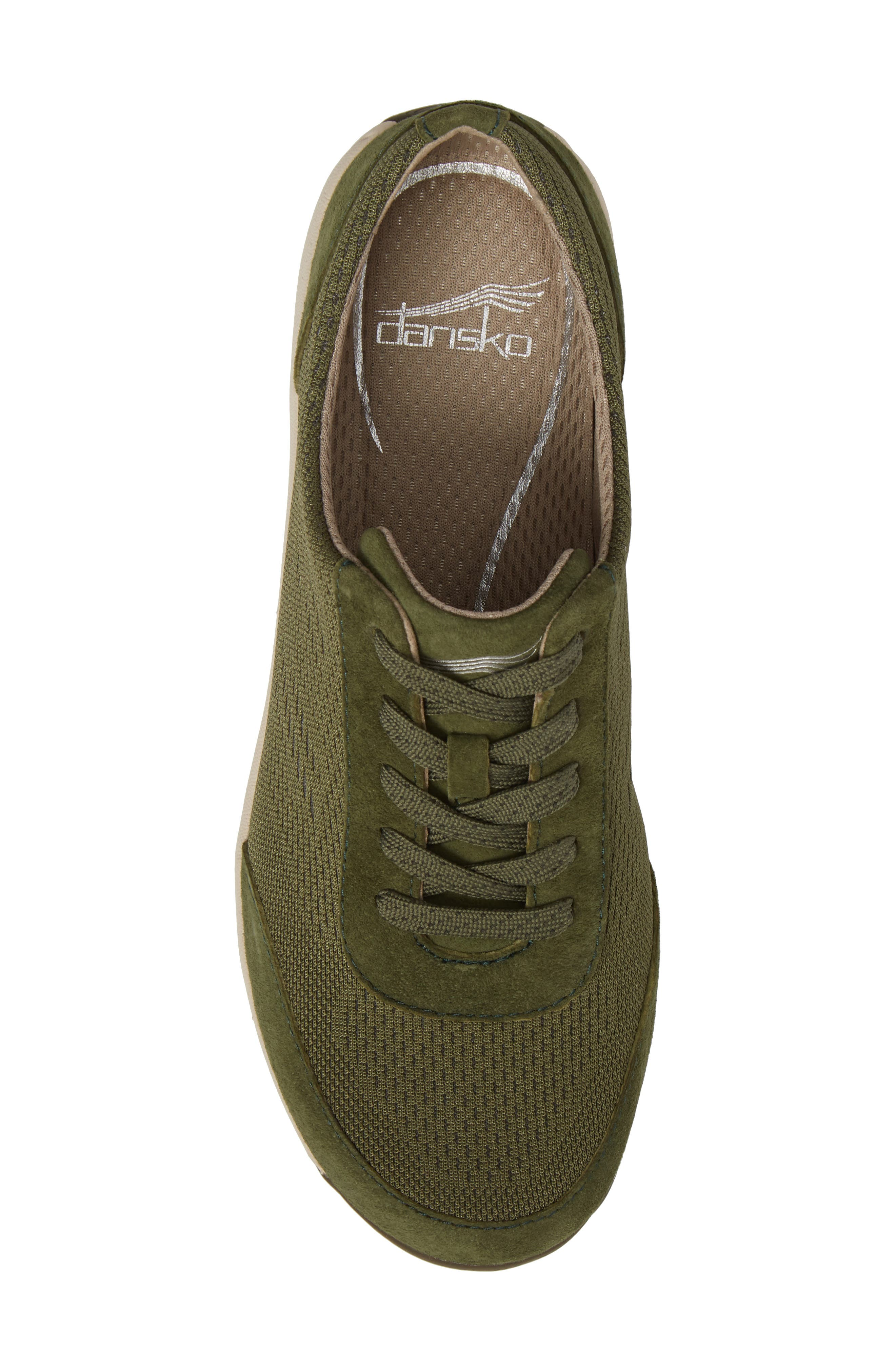 Hayes Sneaker,                             Alternate thumbnail 23, color,