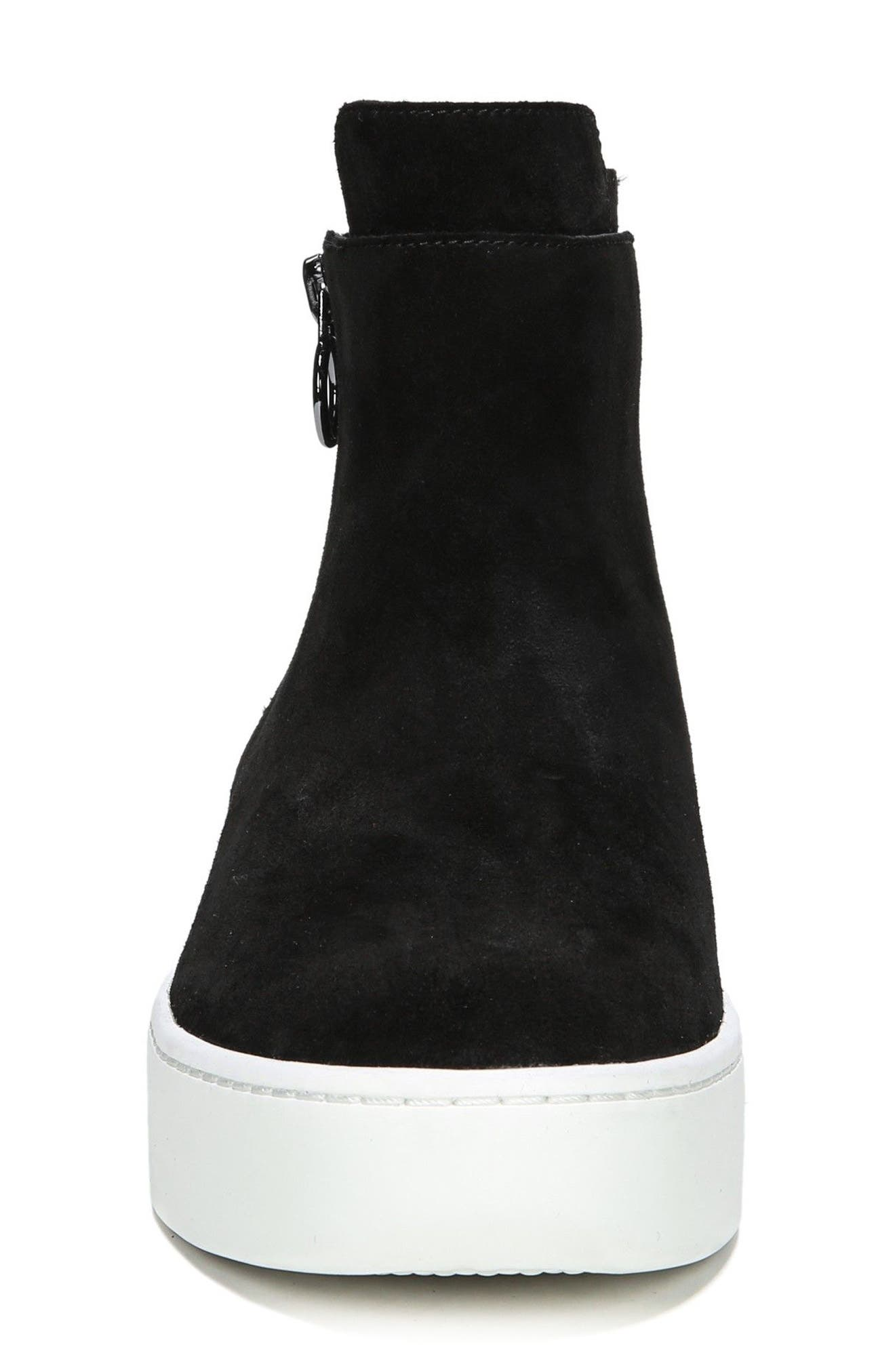 Easton High Top Sneaker,                             Alternate thumbnail 10, color,