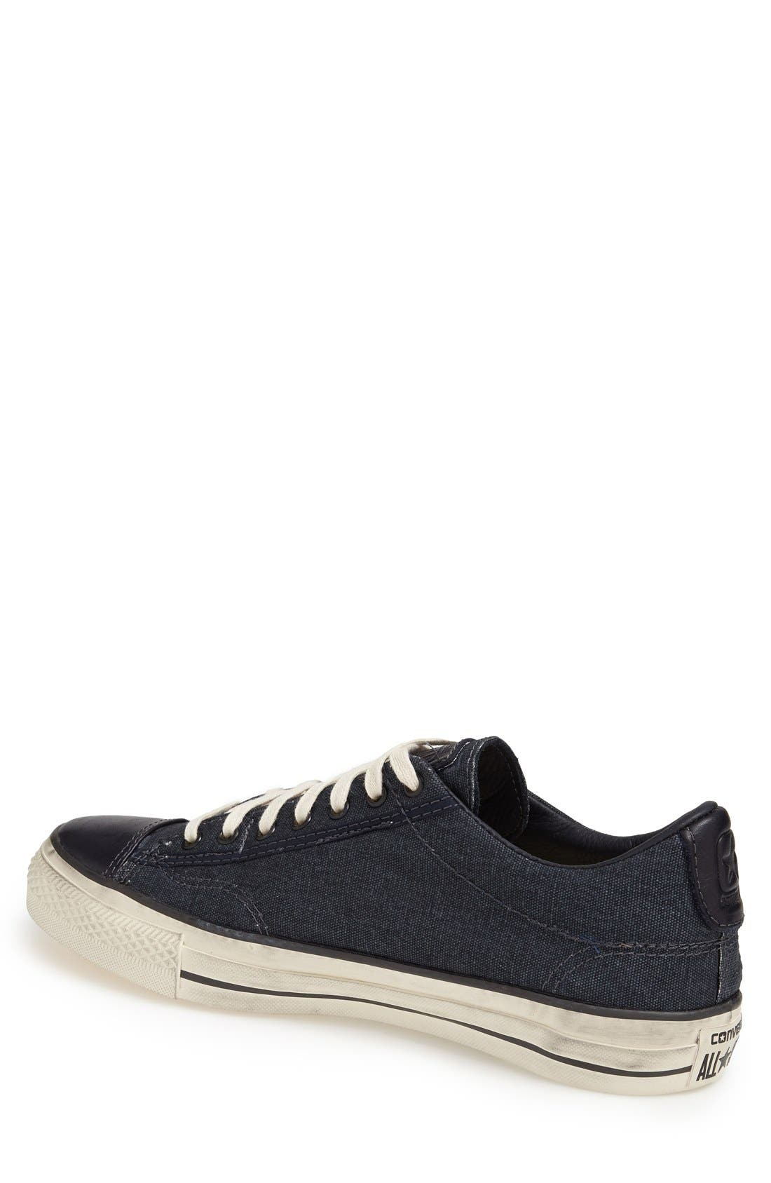 Chuck Taylor<sup>®</sup> Canvas Sneaker,                             Alternate thumbnail 4, color,                             467