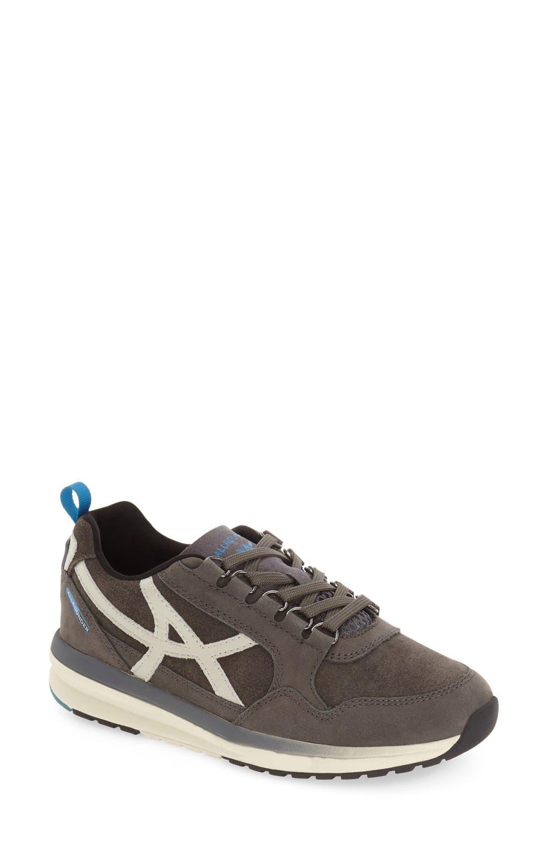 'Kalibra' Sneaker,                         Main,                         color, 037