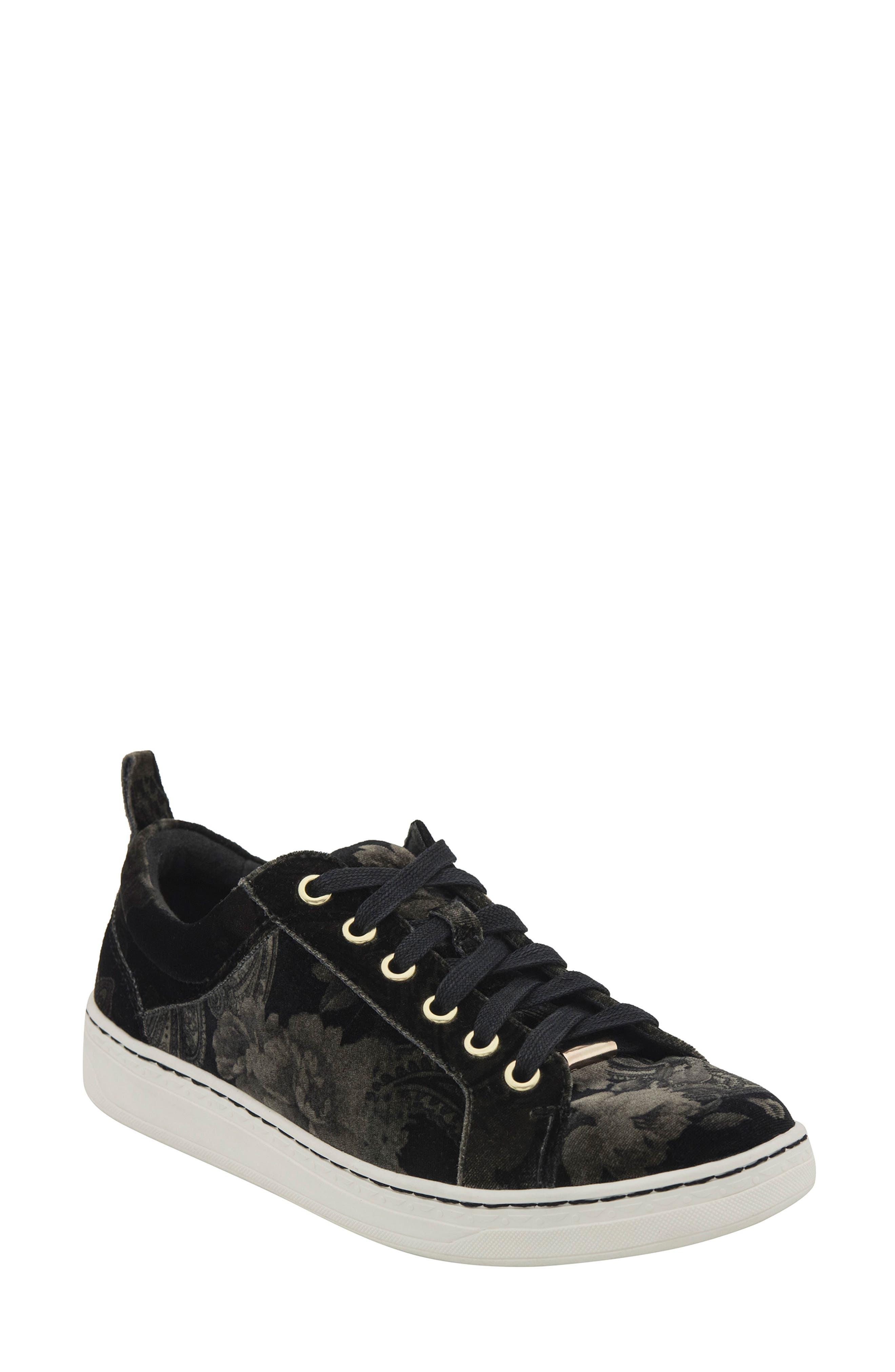 Zag Sneaker,                         Main,                         color,