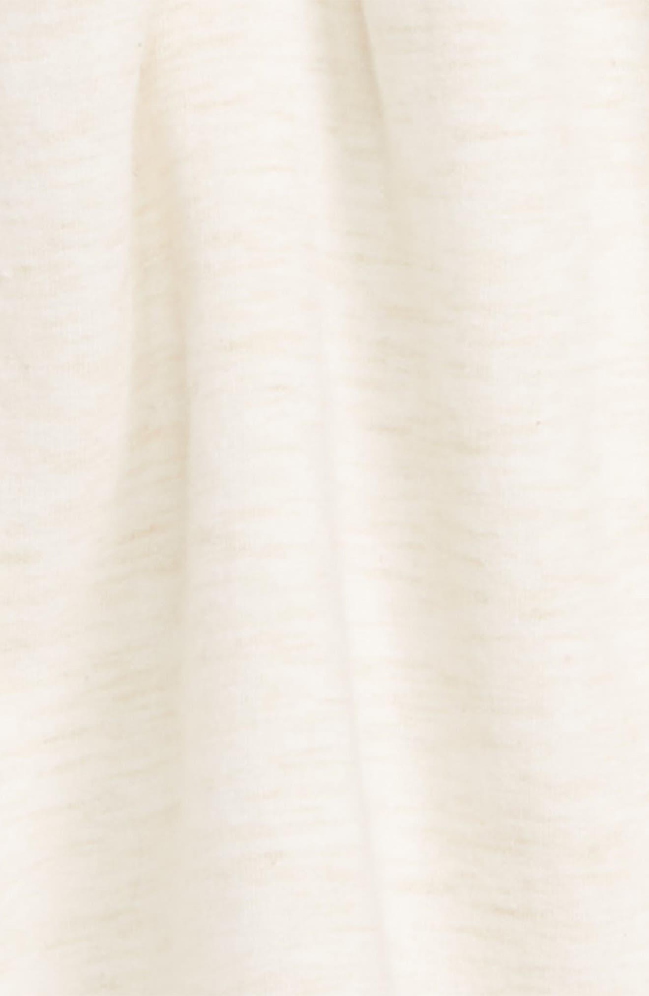 Hooded Tunic & Leggings Set,                             Alternate thumbnail 2, color,                             900