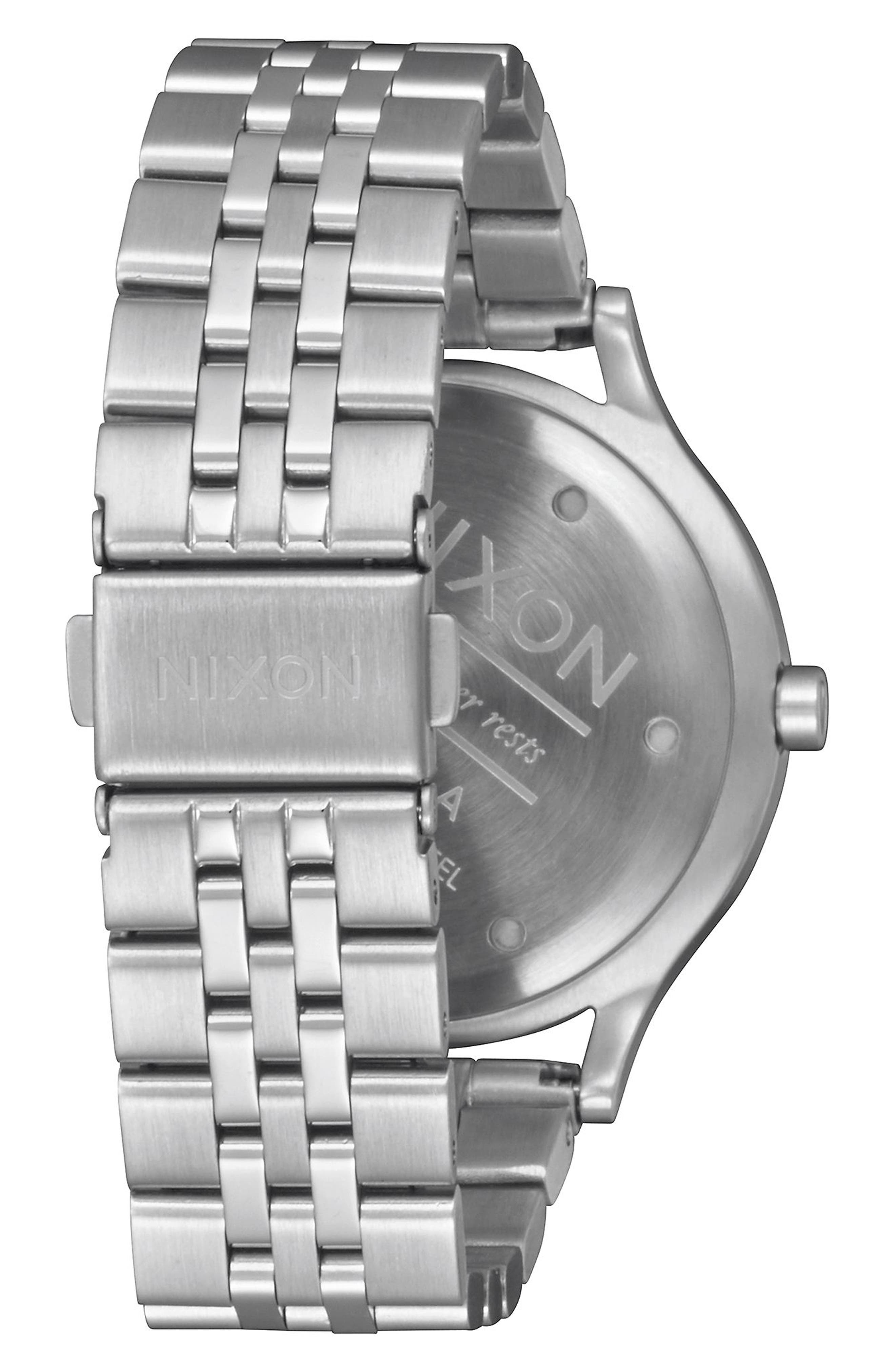 Sala Bracelet Watch, 38mm,                             Alternate thumbnail 10, color,