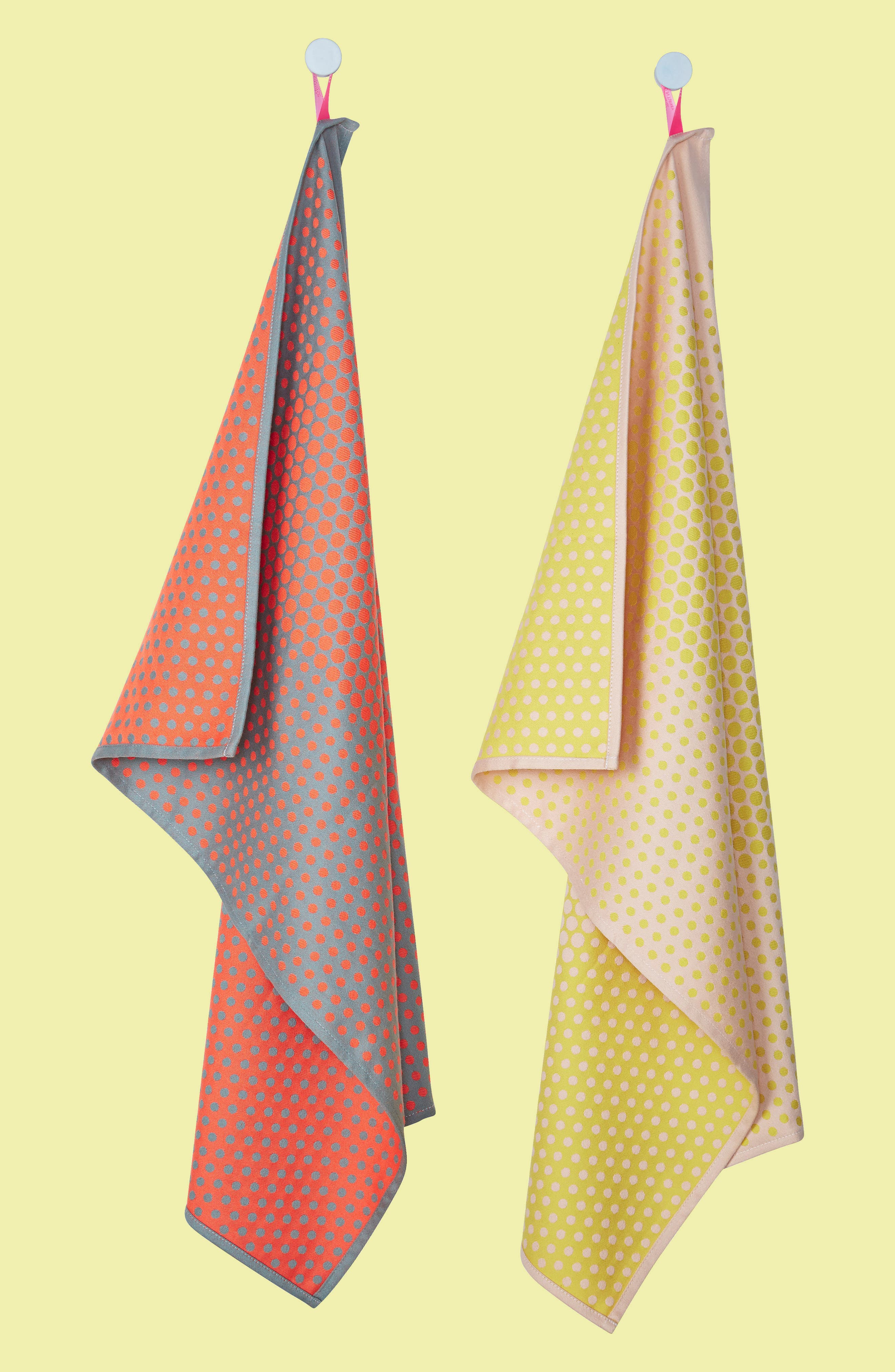 Tea Towels,                             Main thumbnail 1, color,                             950